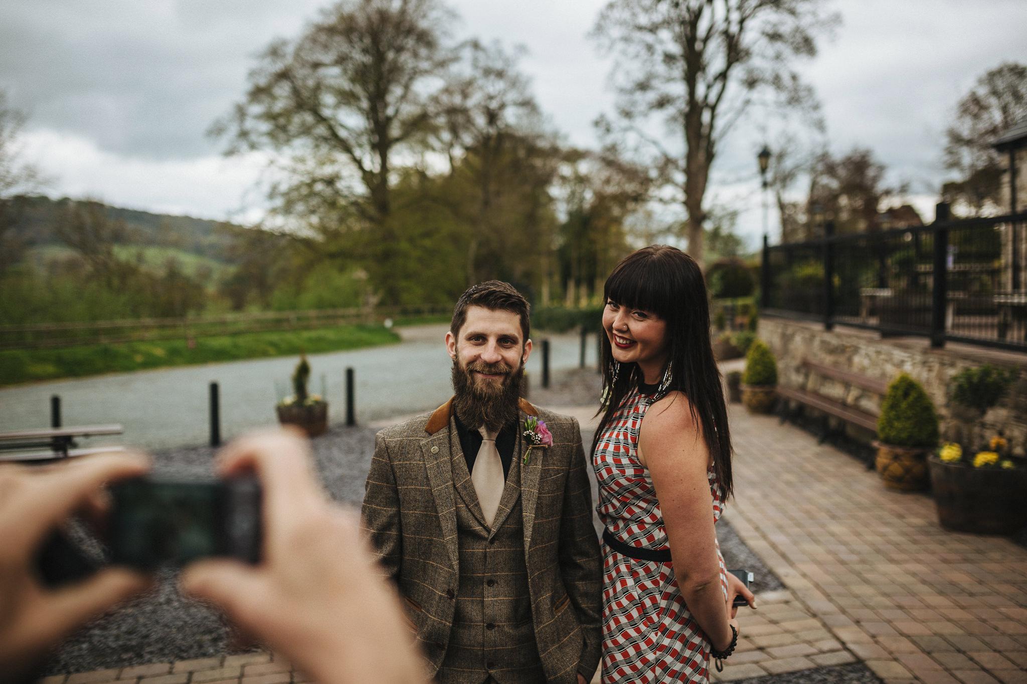 plas-isaf-corwen-north wales wedding-photography-photographer-91047