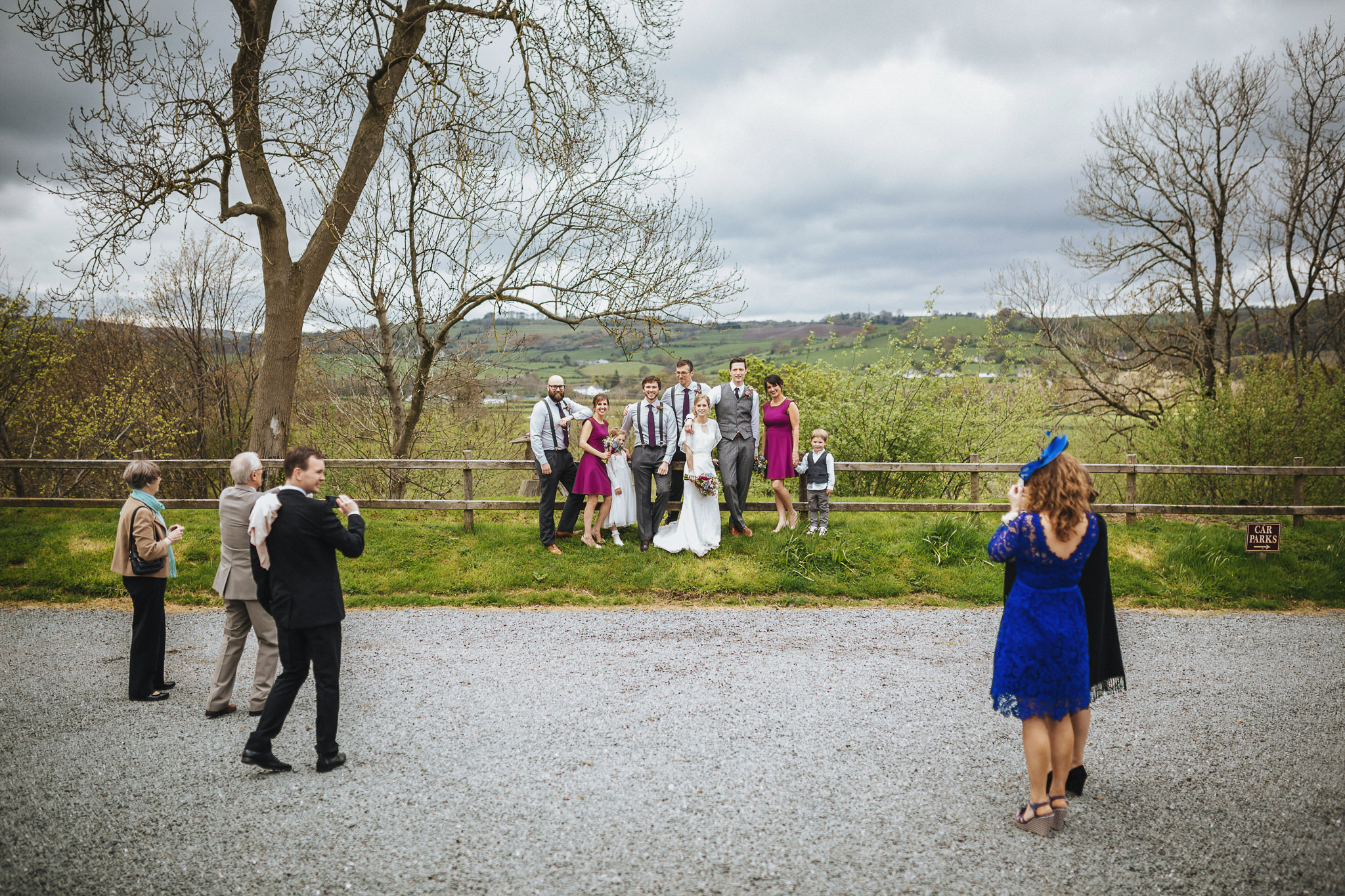 plas-isaf-corwen-north wales wedding-photography-photographer-91053