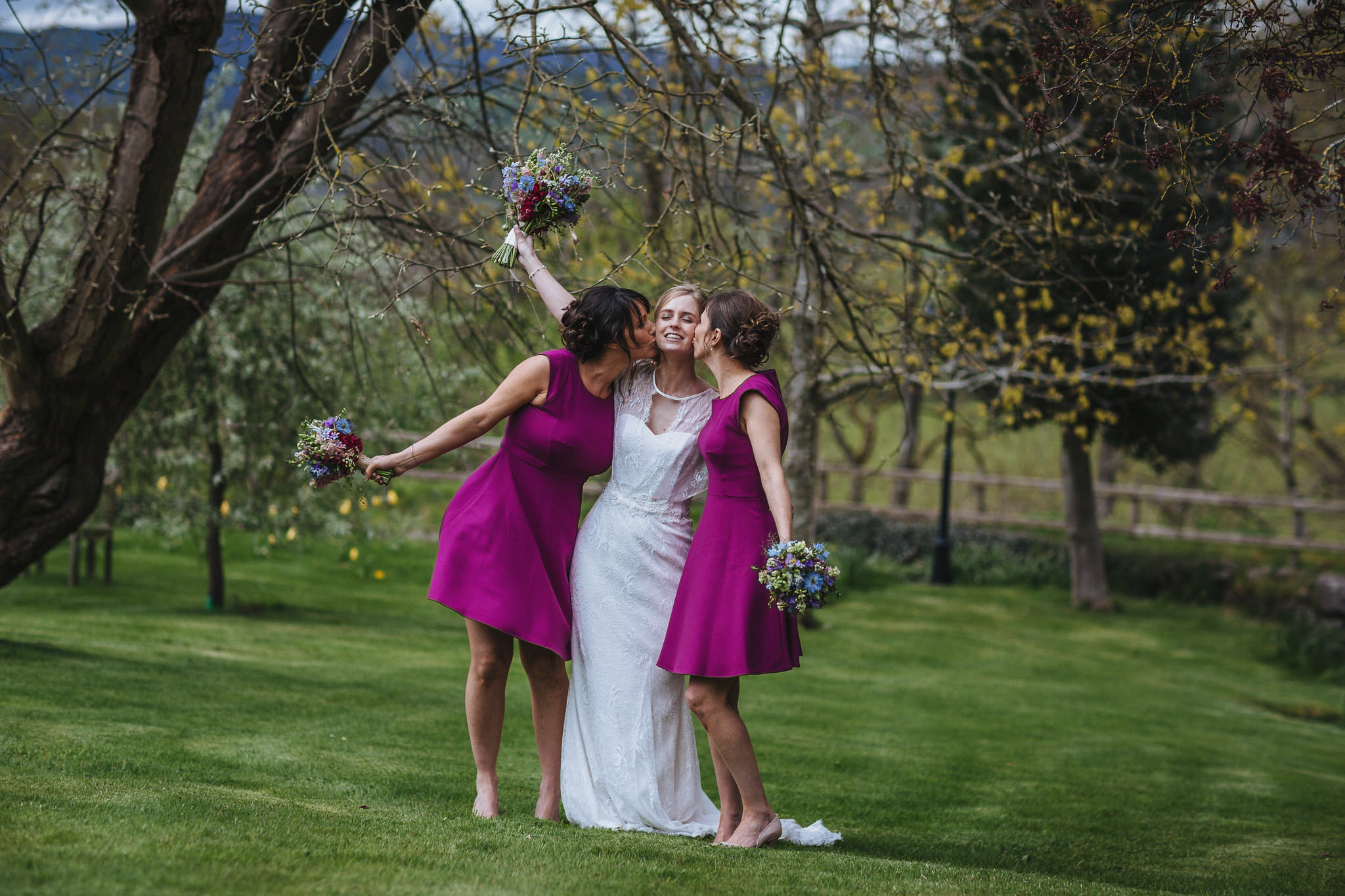 plas-isaf-corwen-north wales wedding-photography-photographer-91054