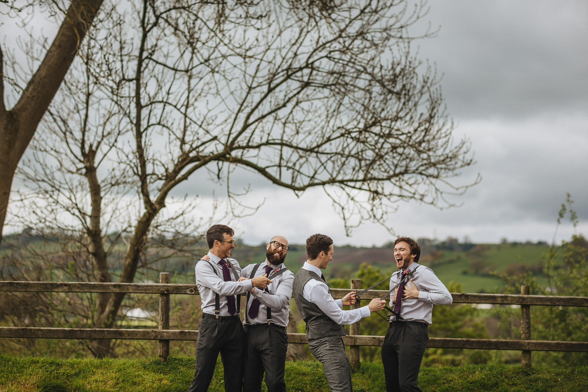 plas-isaf-corwen-north wales wedding-photography-photographer-91055