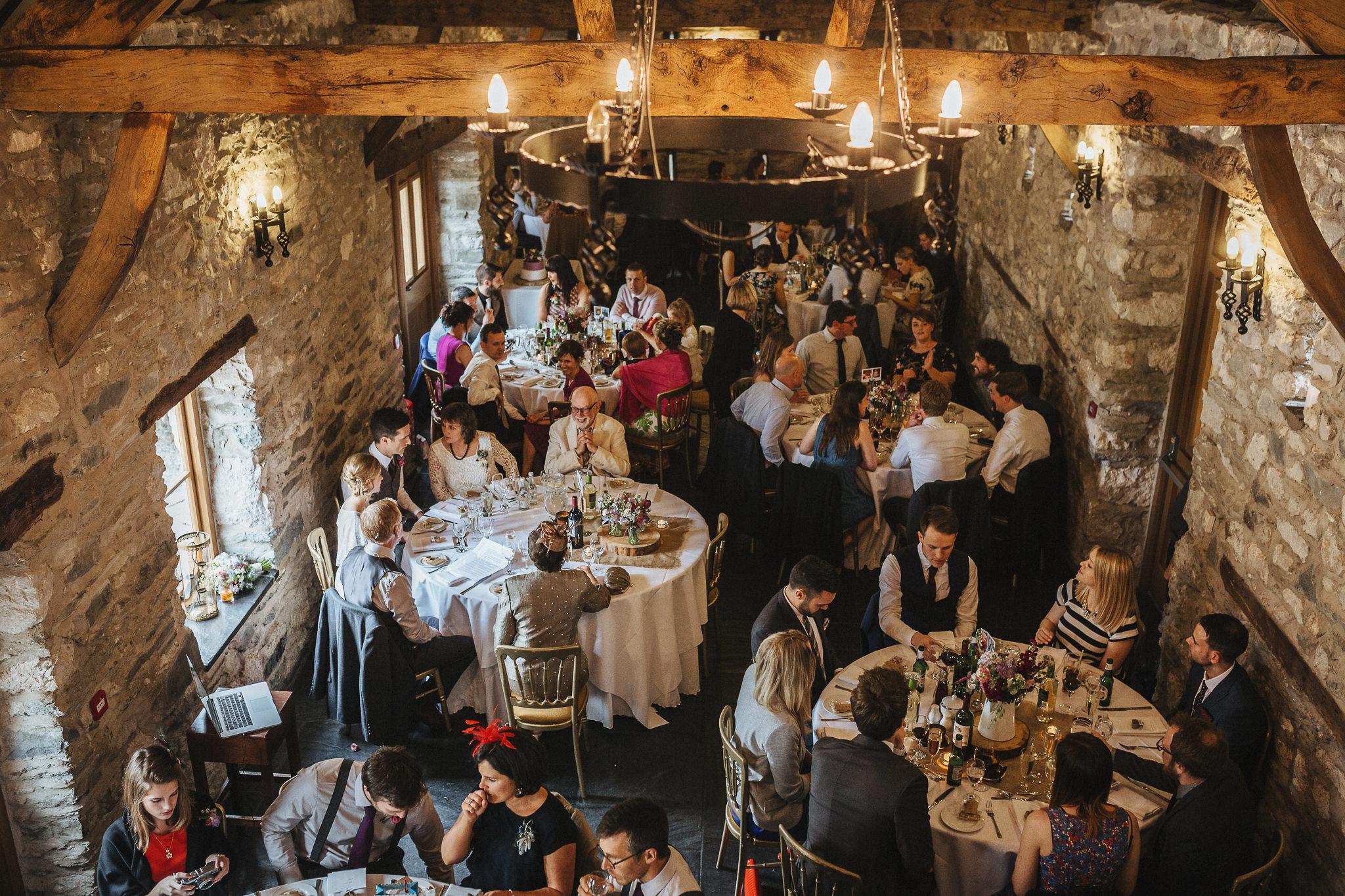 plas-isaf-corwen-north wales wedding-photography-photographer-91061