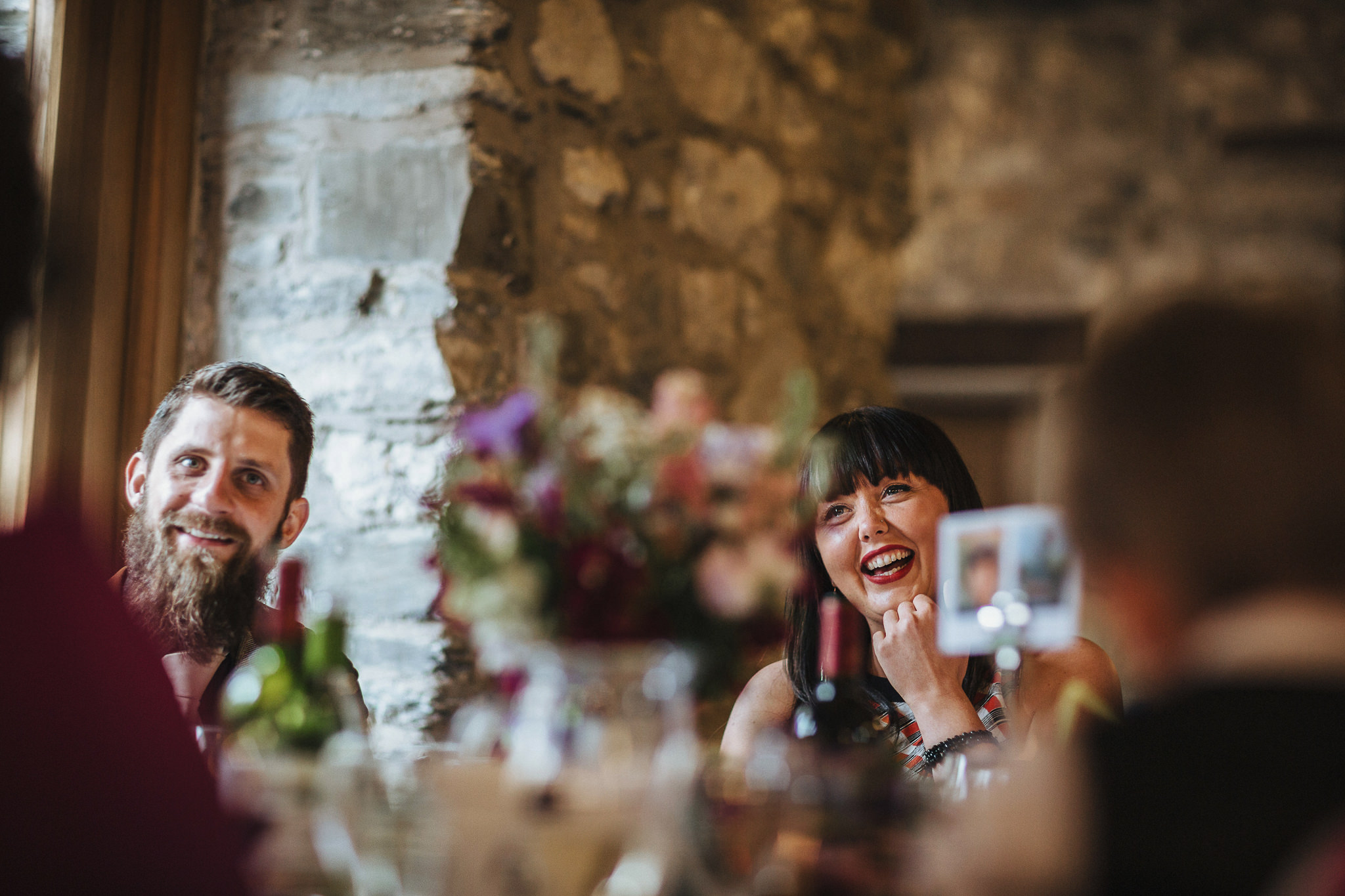 plas-isaf-corwen-north wales wedding-photography-photographer-91063