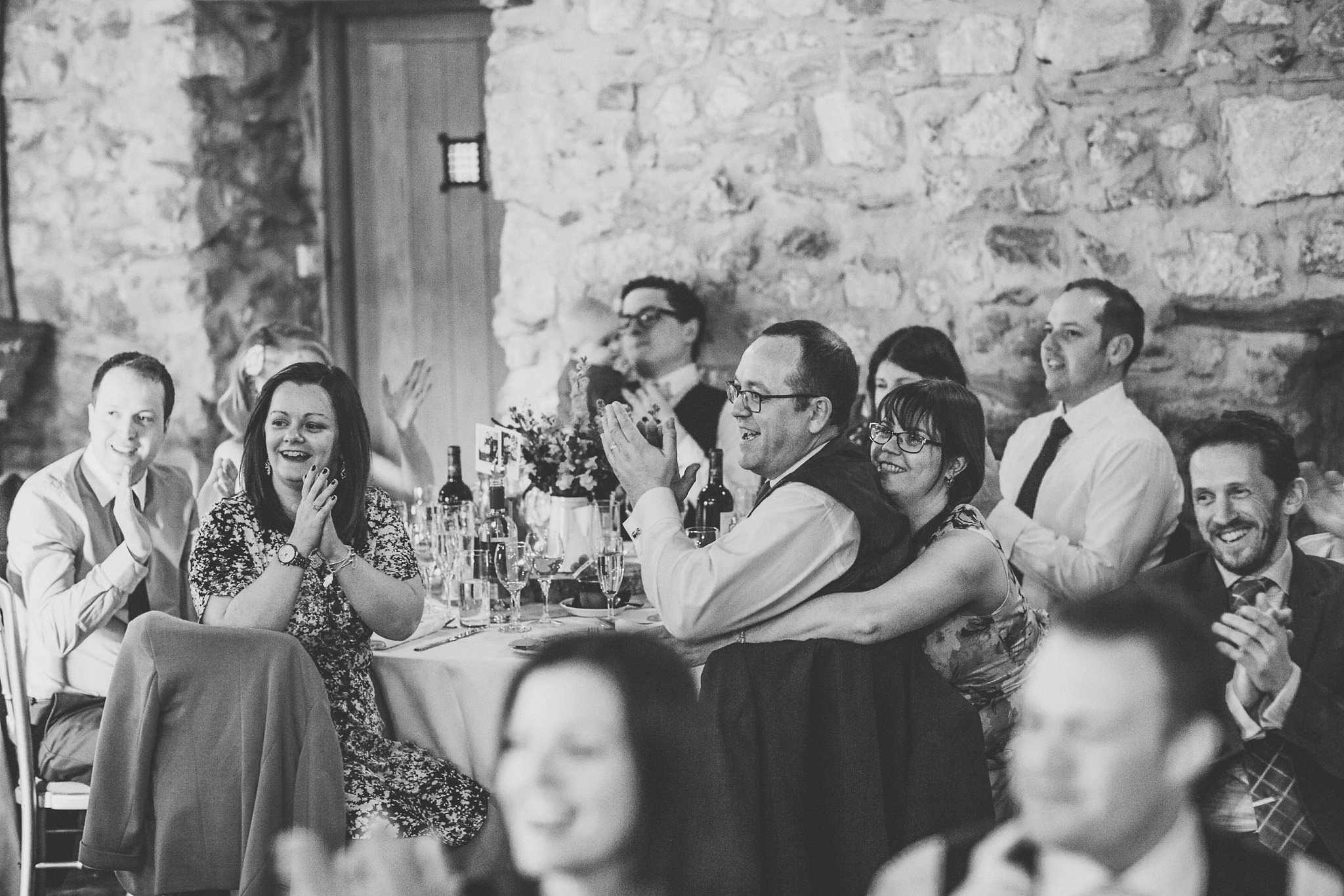 plas-isaf-corwen-north wales wedding-photography-photographer-91068