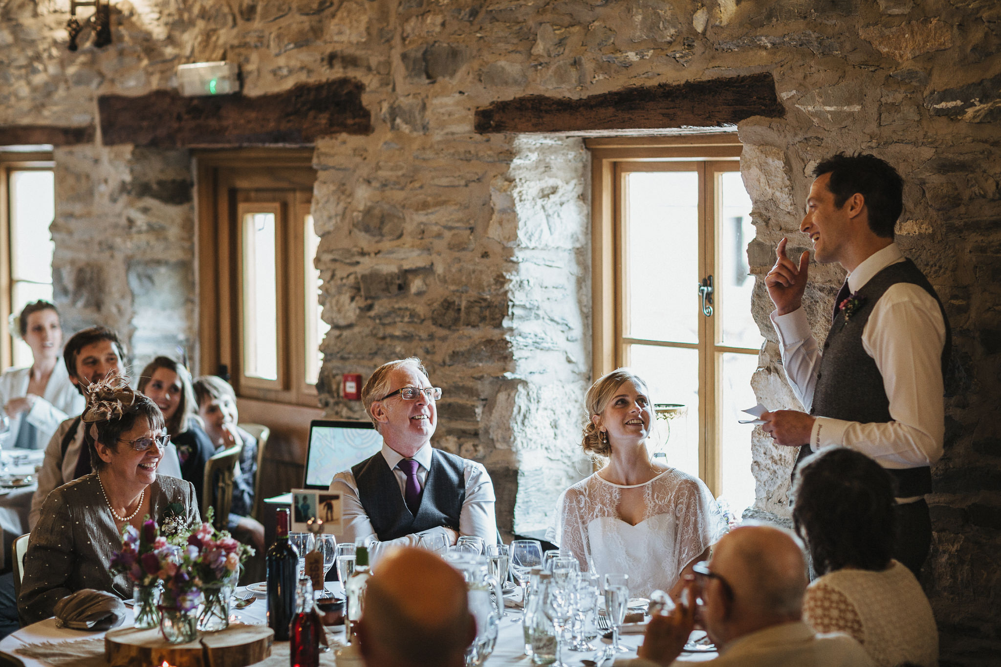 plas-isaf-corwen-north wales wedding-photography-photographer-91069