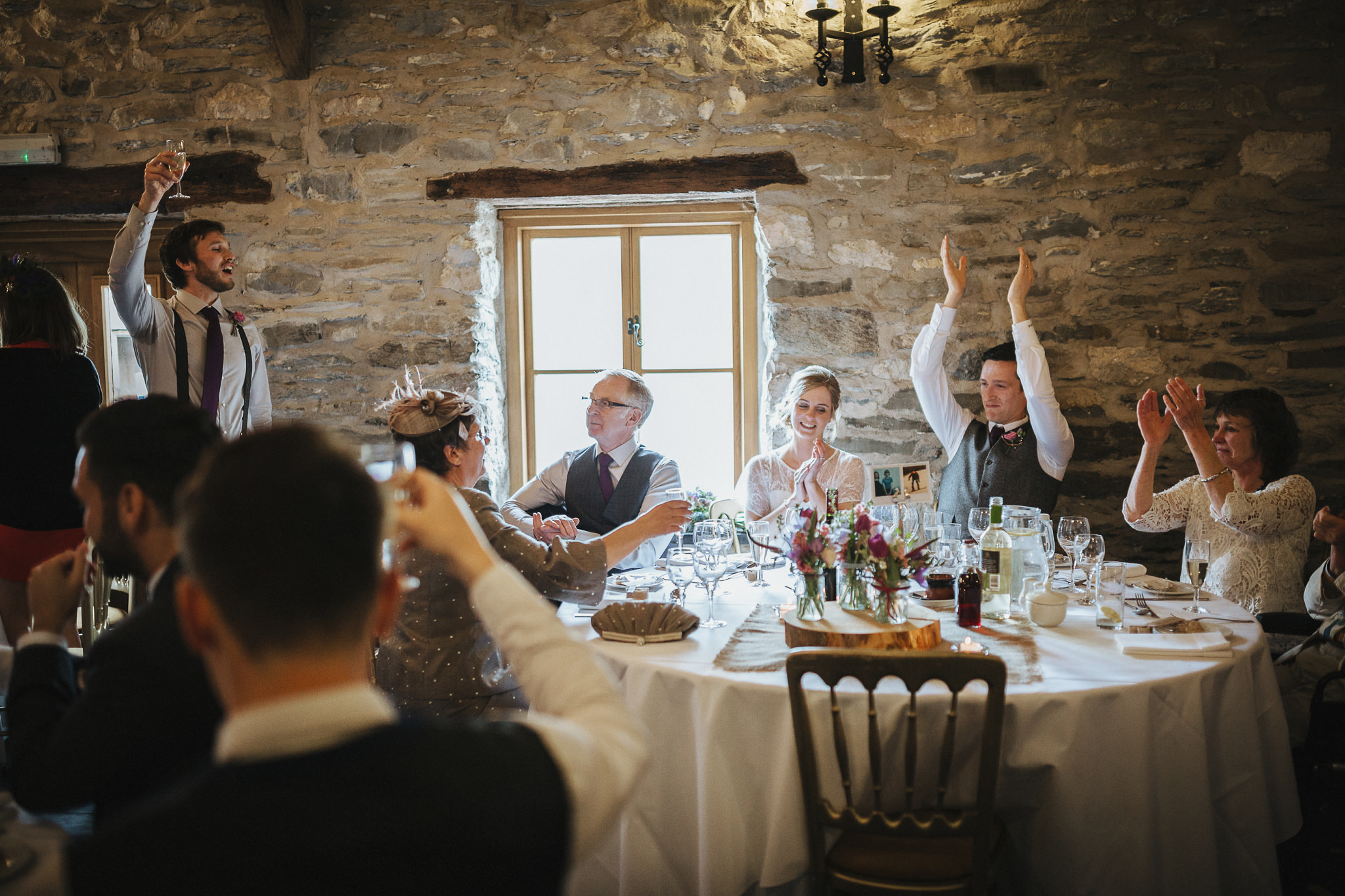 plas-isaf-corwen-north wales wedding-photography-photographer-91071