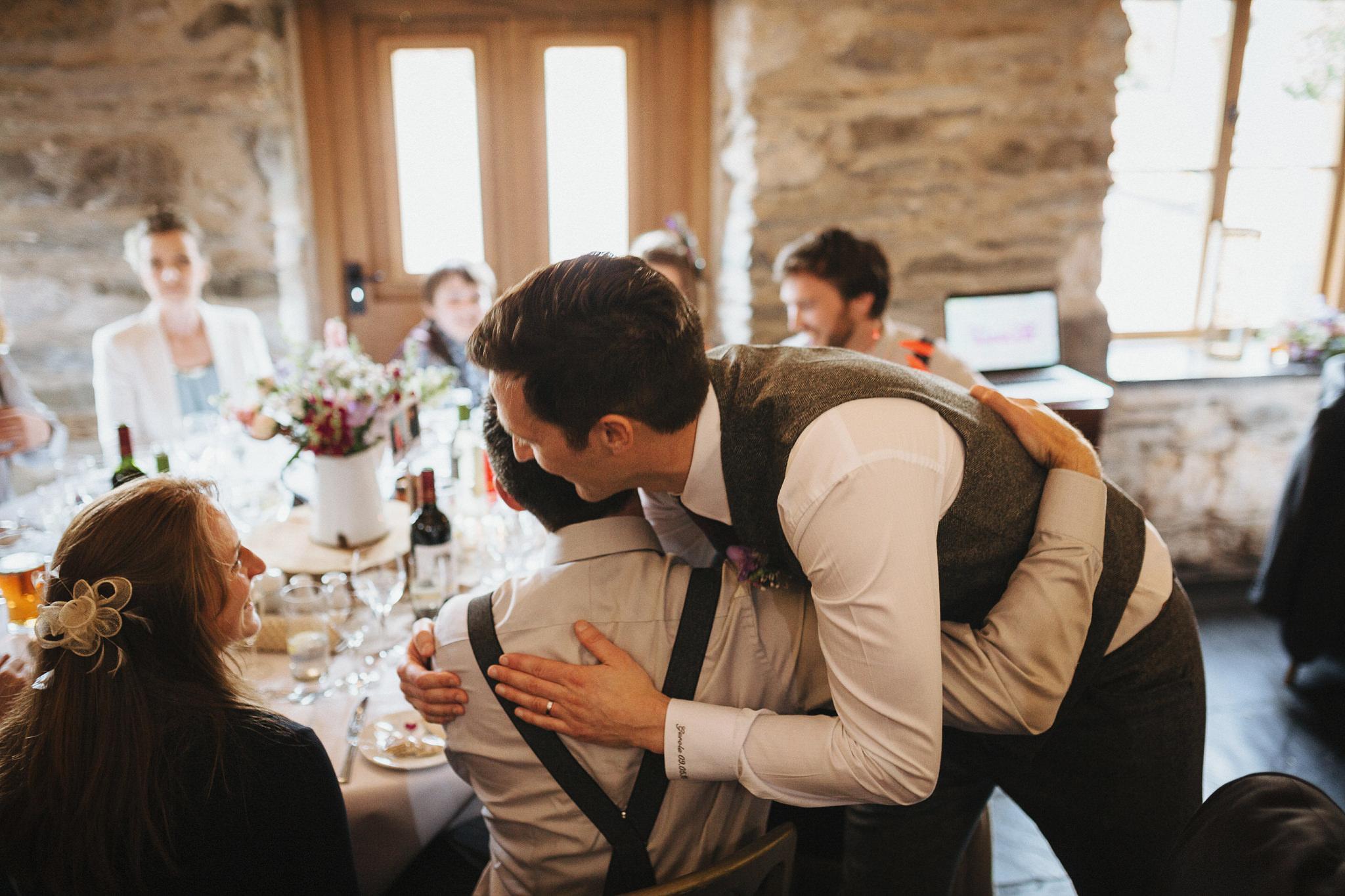 plas-isaf-corwen-north wales wedding-photography-photographer-91072