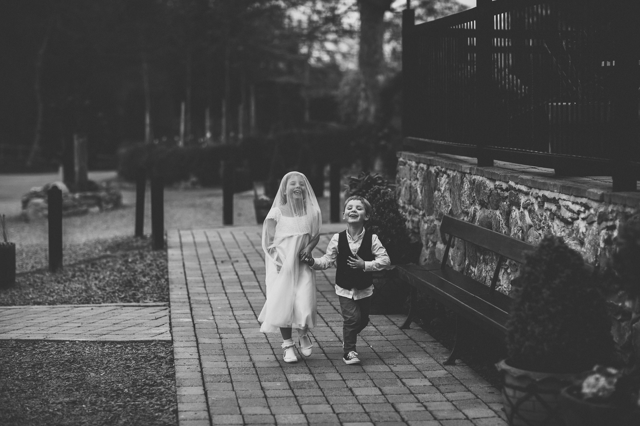 plas-isaf-corwen-north wales wedding-photography-photographer-91073