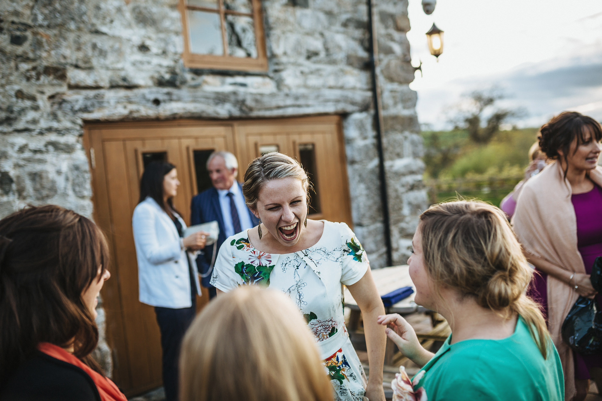 plas-isaf-corwen-north wales wedding-photography-photographer-91078