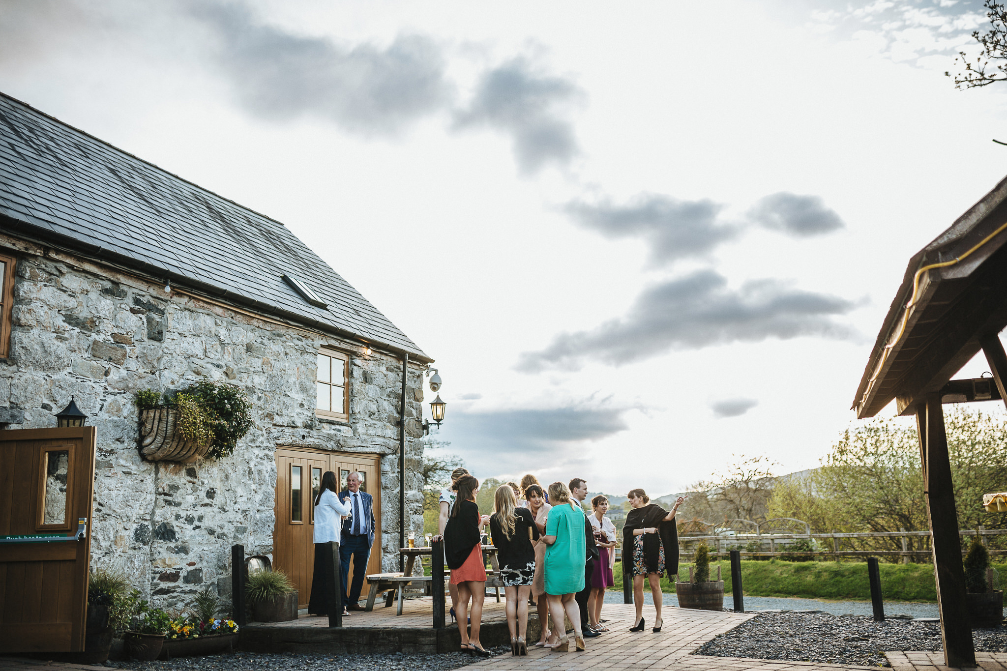 plas-isaf-corwen-north wales wedding-photography-photographer-91079