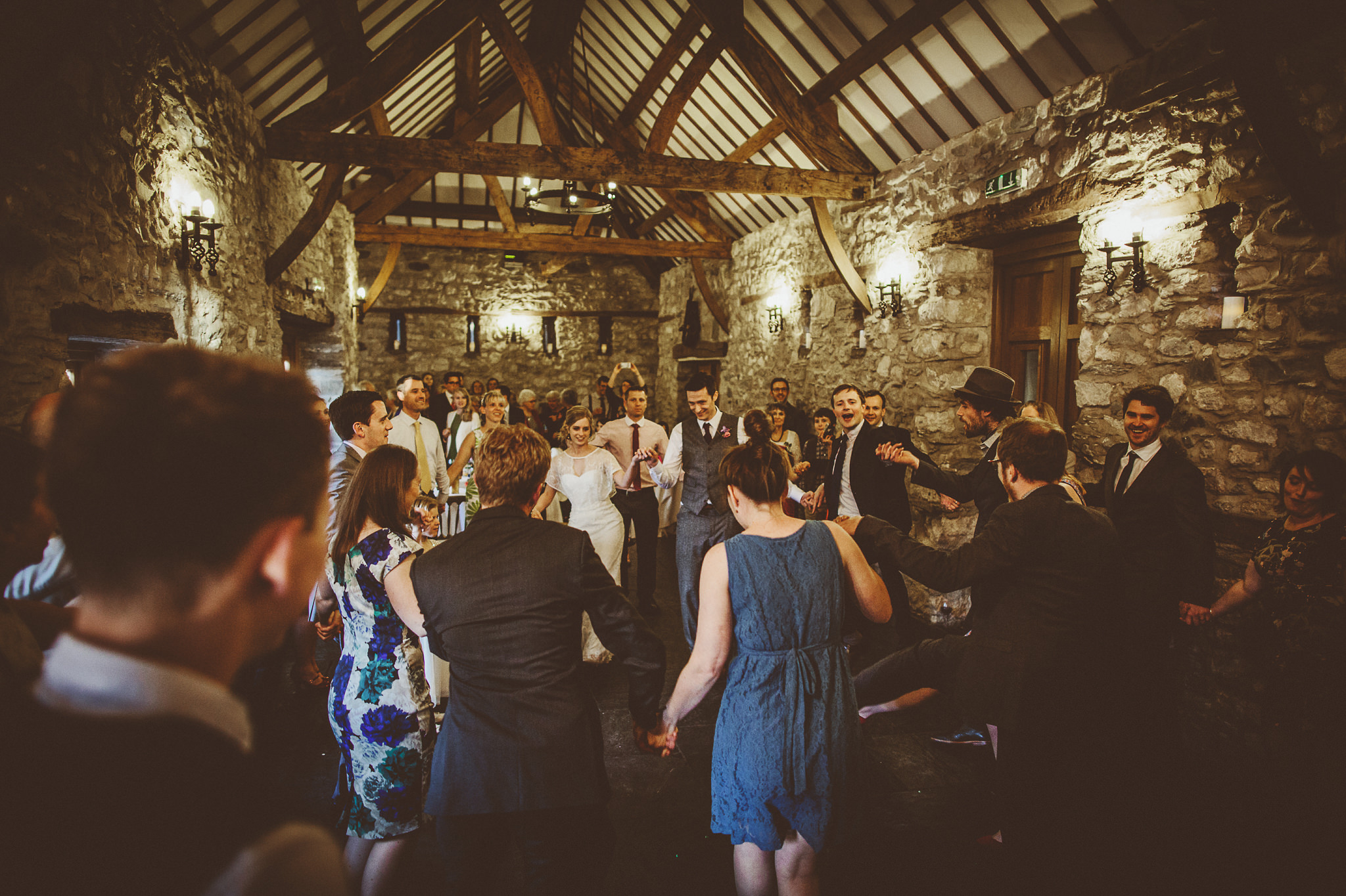 plas-isaf-corwen-north wales wedding-photography-photographer-91082