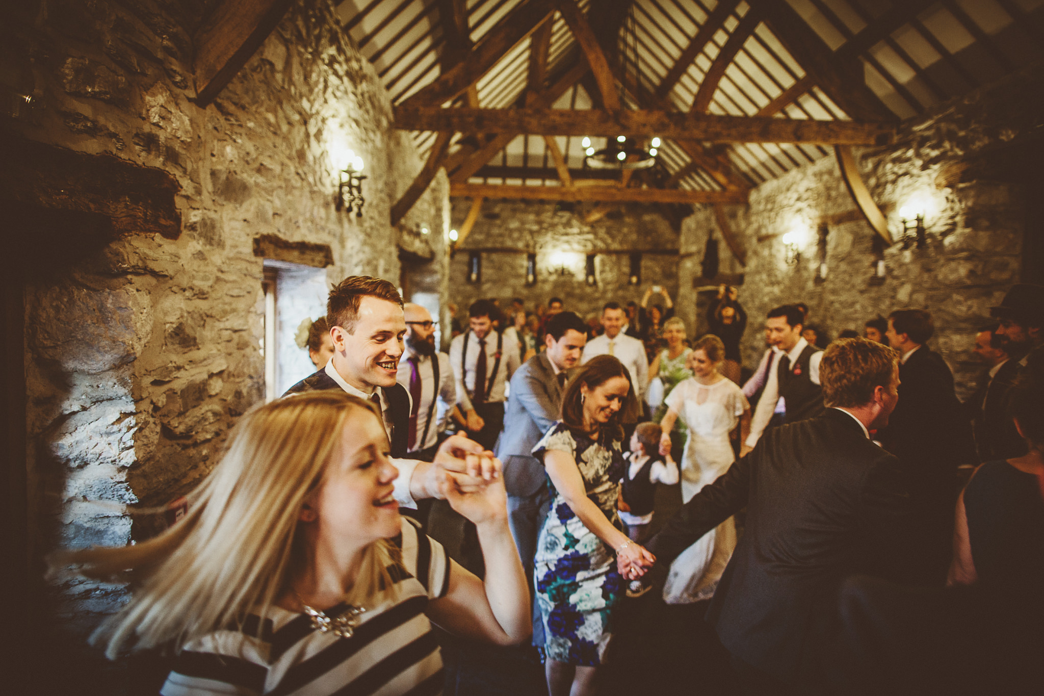 plas-isaf-corwen-north wales wedding-photography-photographer-91083
