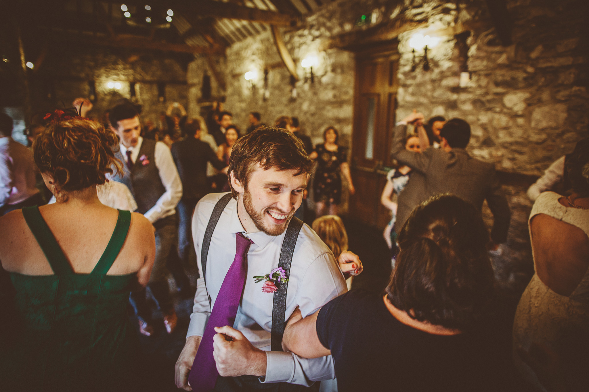plas-isaf-corwen-north wales wedding-photography-photographer-91084