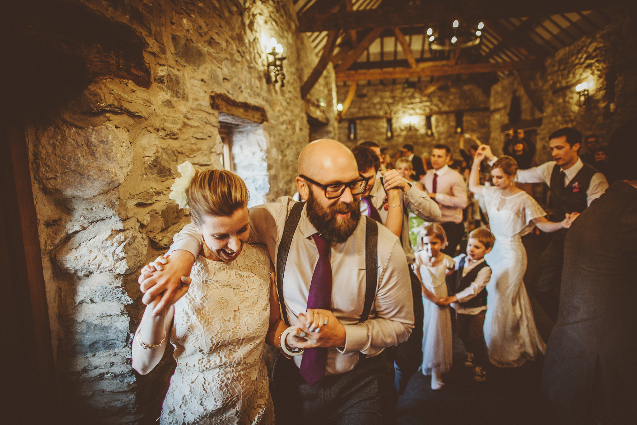 plas-isaf-corwen-north wales wedding-photography-photographer-91085