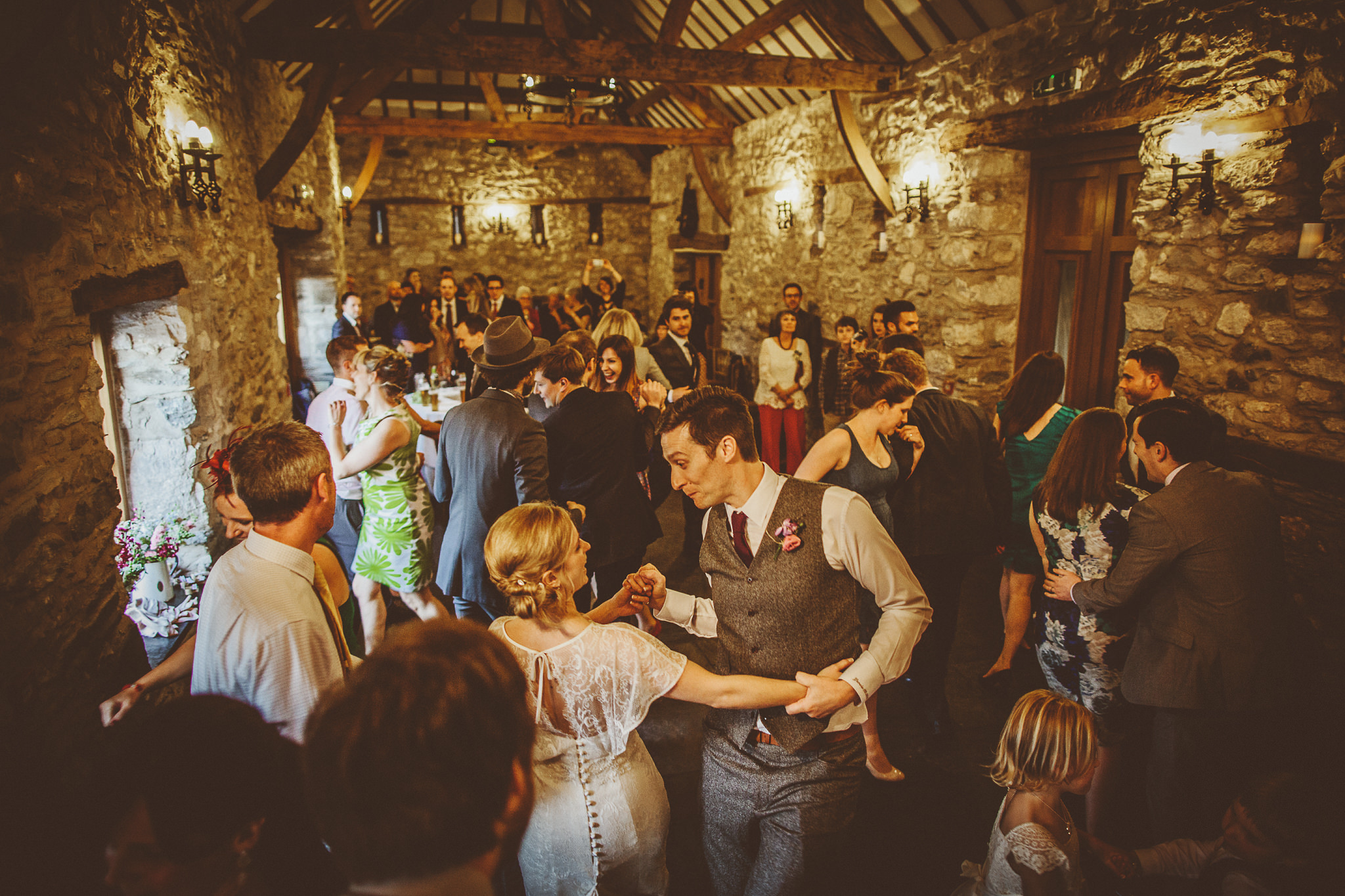 plas-isaf-corwen-north wales wedding-photography-photographer-91086