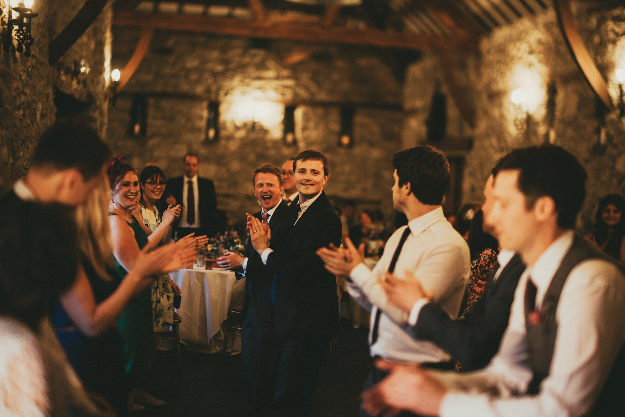 plas-isaf-corwen-north wales wedding-photography-photographer-91089