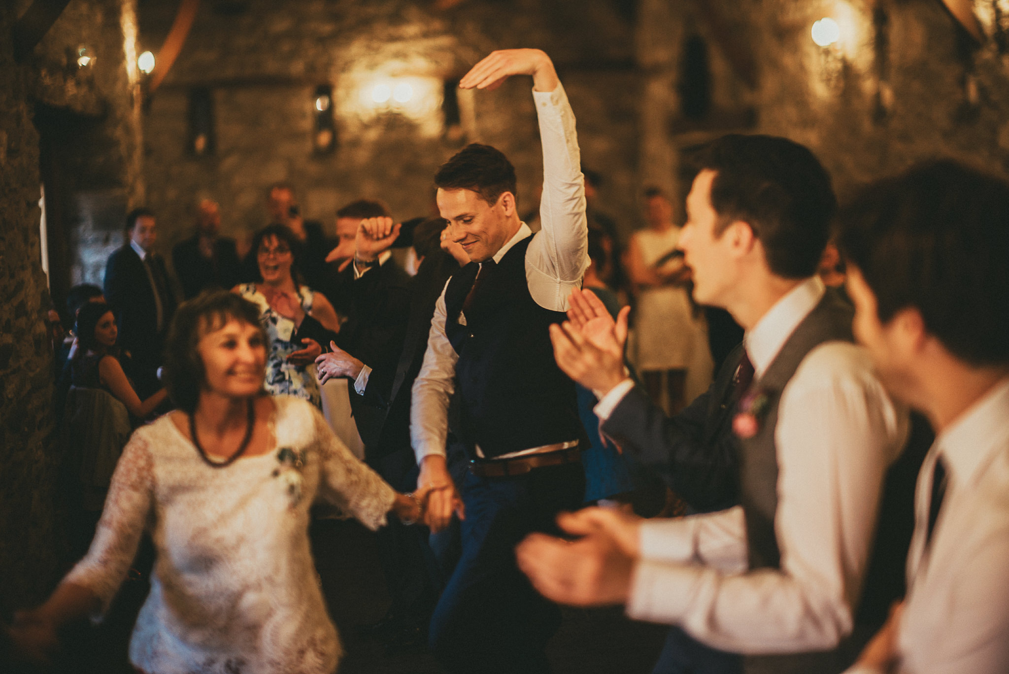plas-isaf-corwen-north wales wedding-photography-photographer-91090