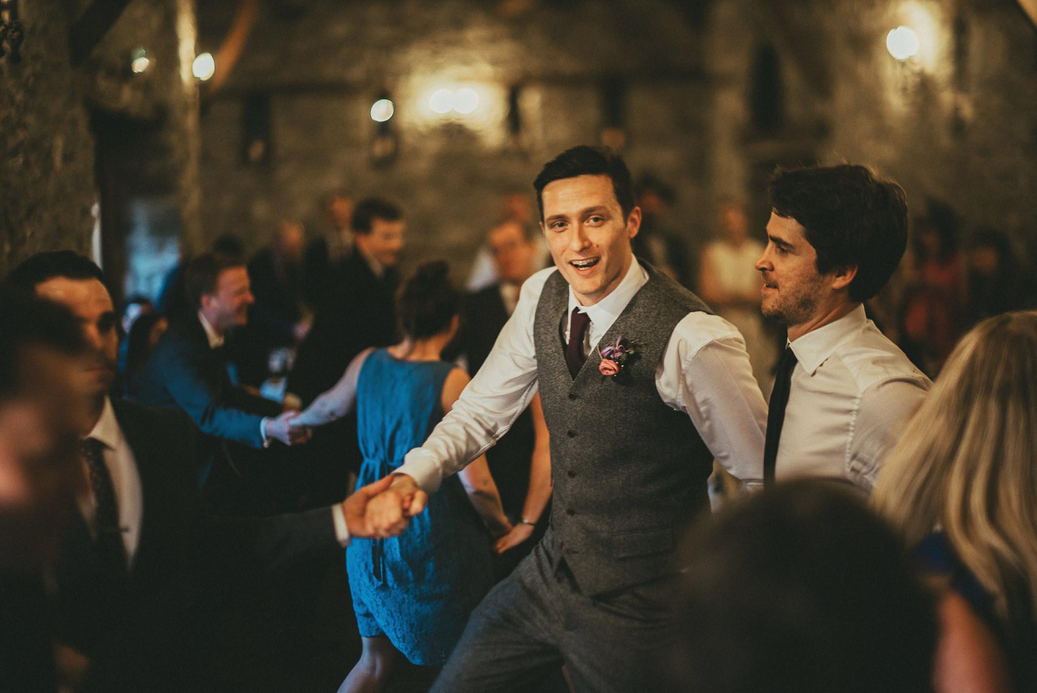 plas-isaf-corwen-north wales wedding-photography-photographer-91091