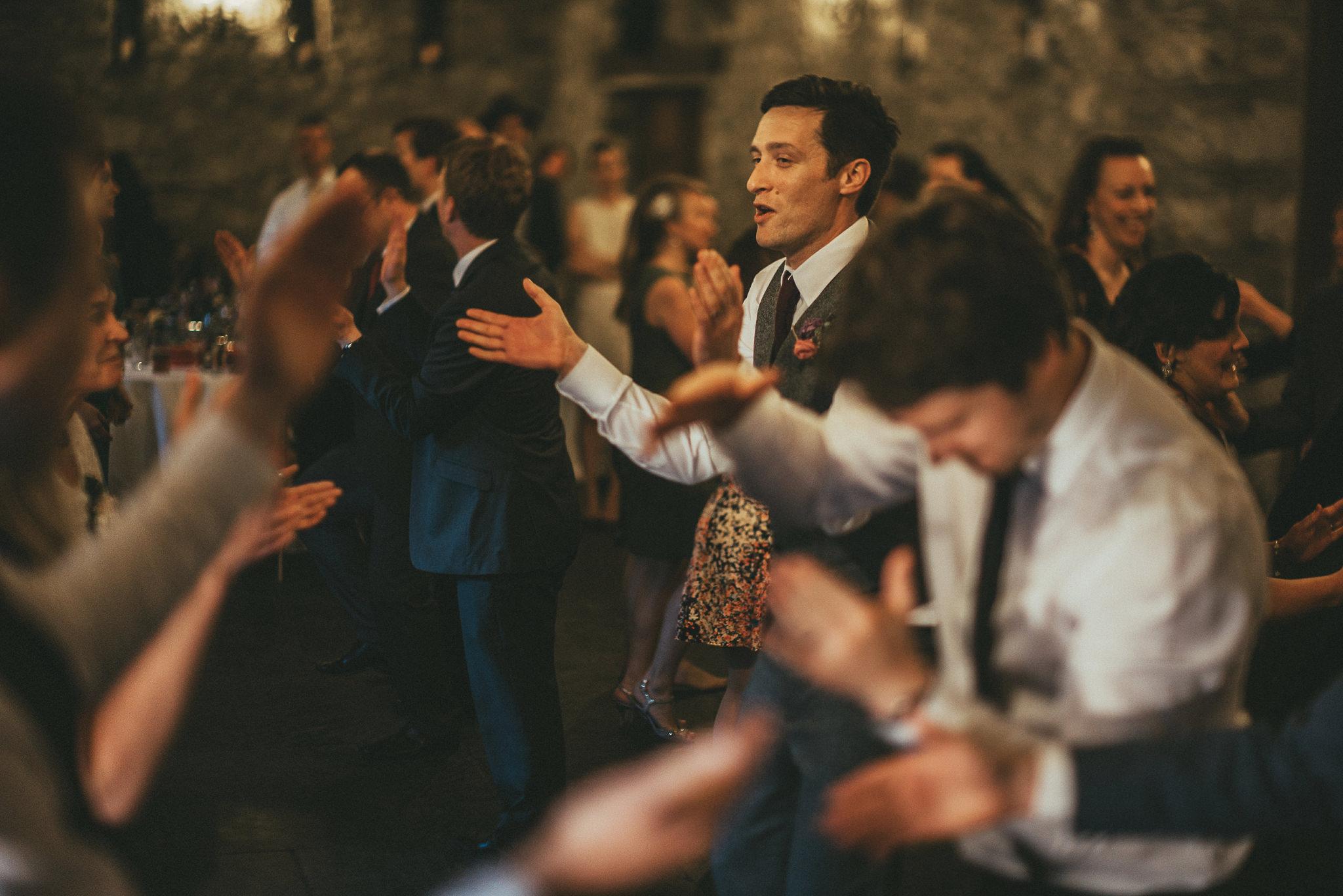 plas-isaf-corwen-north wales wedding-photography-photographer-91092