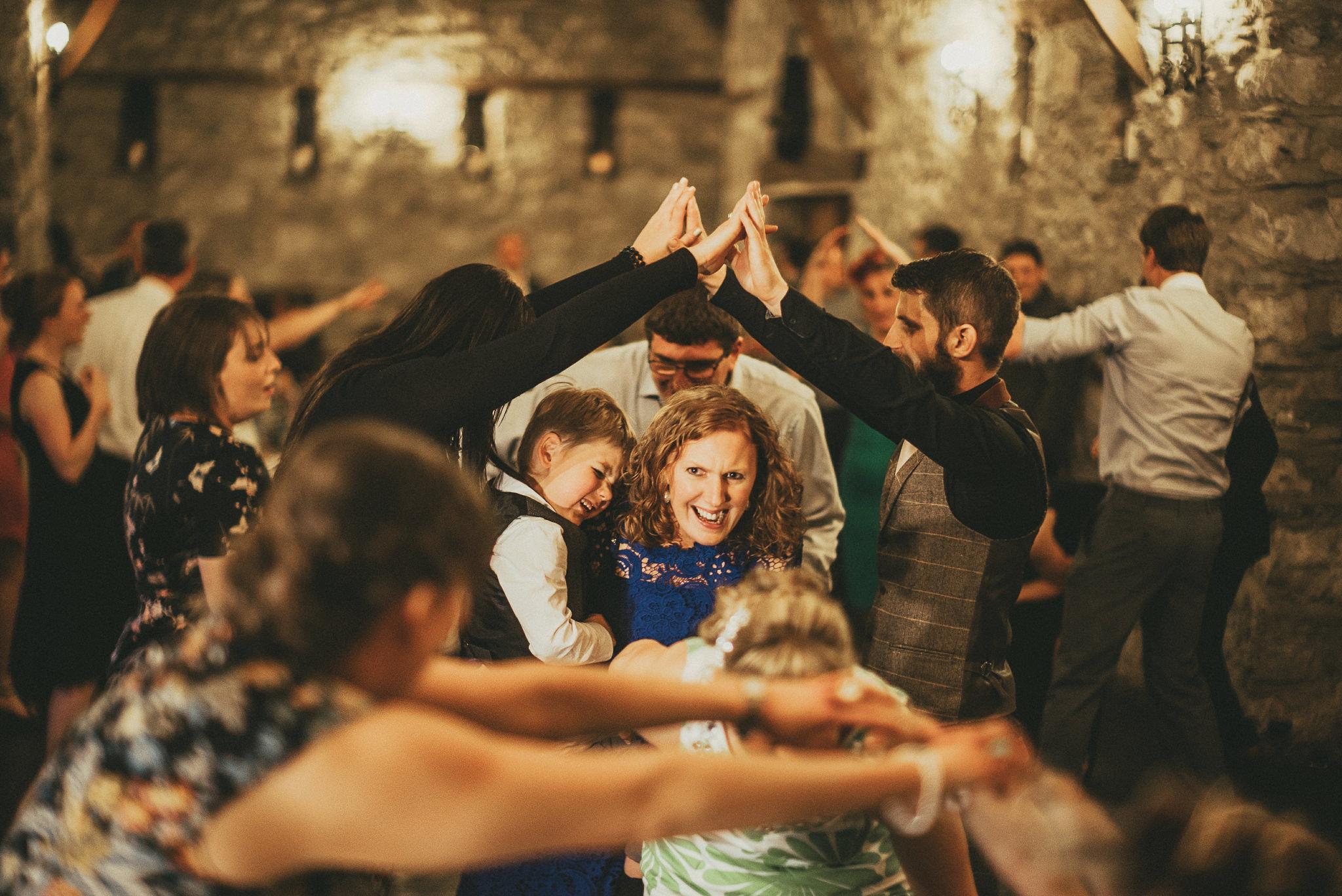plas-isaf-corwen-north wales wedding-photography-photographer-91098