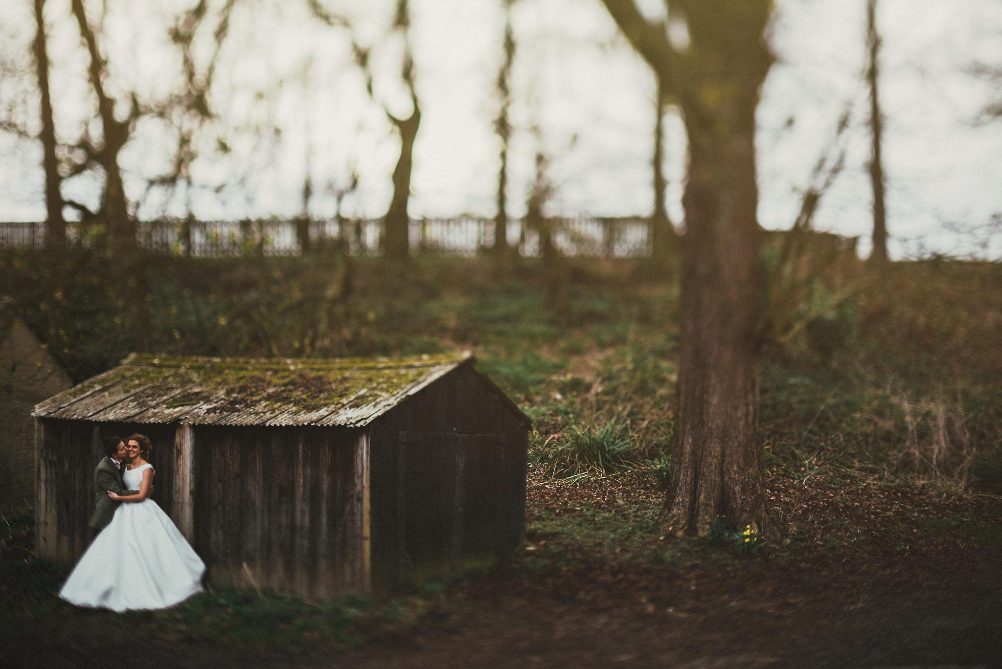 Cheshire Wedding Photographer in Lancashire