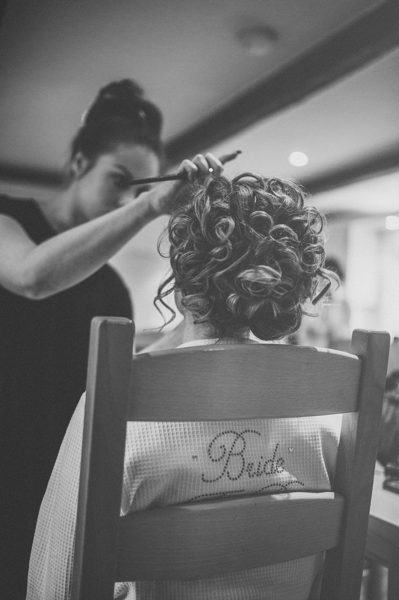 Lancashire-Creative-natural-documentary-wedding-photography-90002