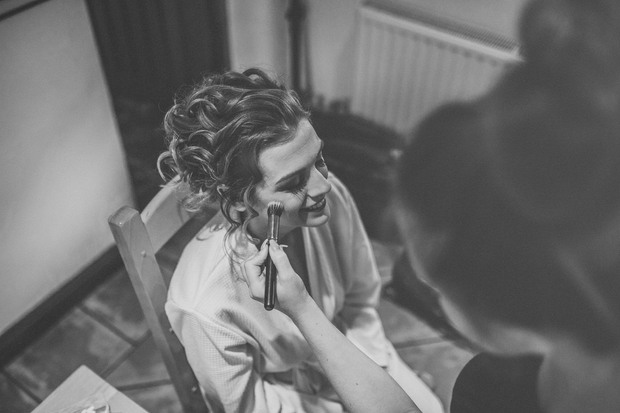 Lancashire-Creative-natural-documentary-wedding-photography-90007