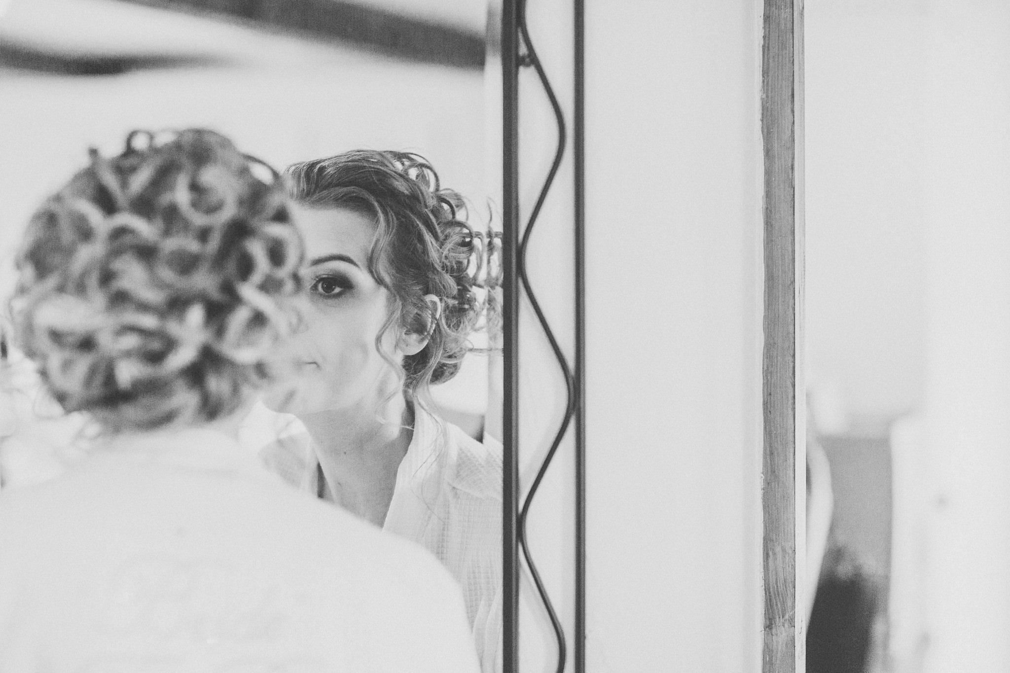 Lancashire-Creative-natural-documentary-wedding-photography-90010