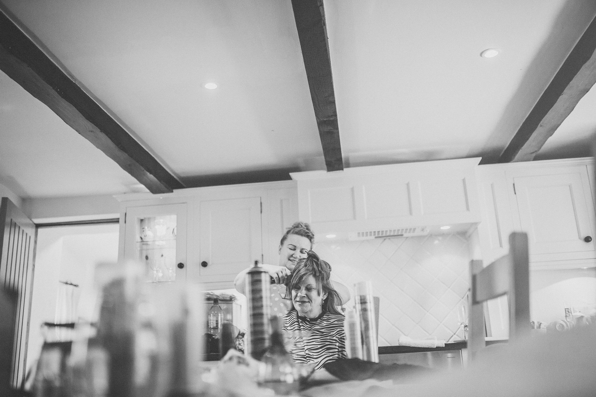 Lancashire-Creative-natural-documentary-wedding-photography-90012
