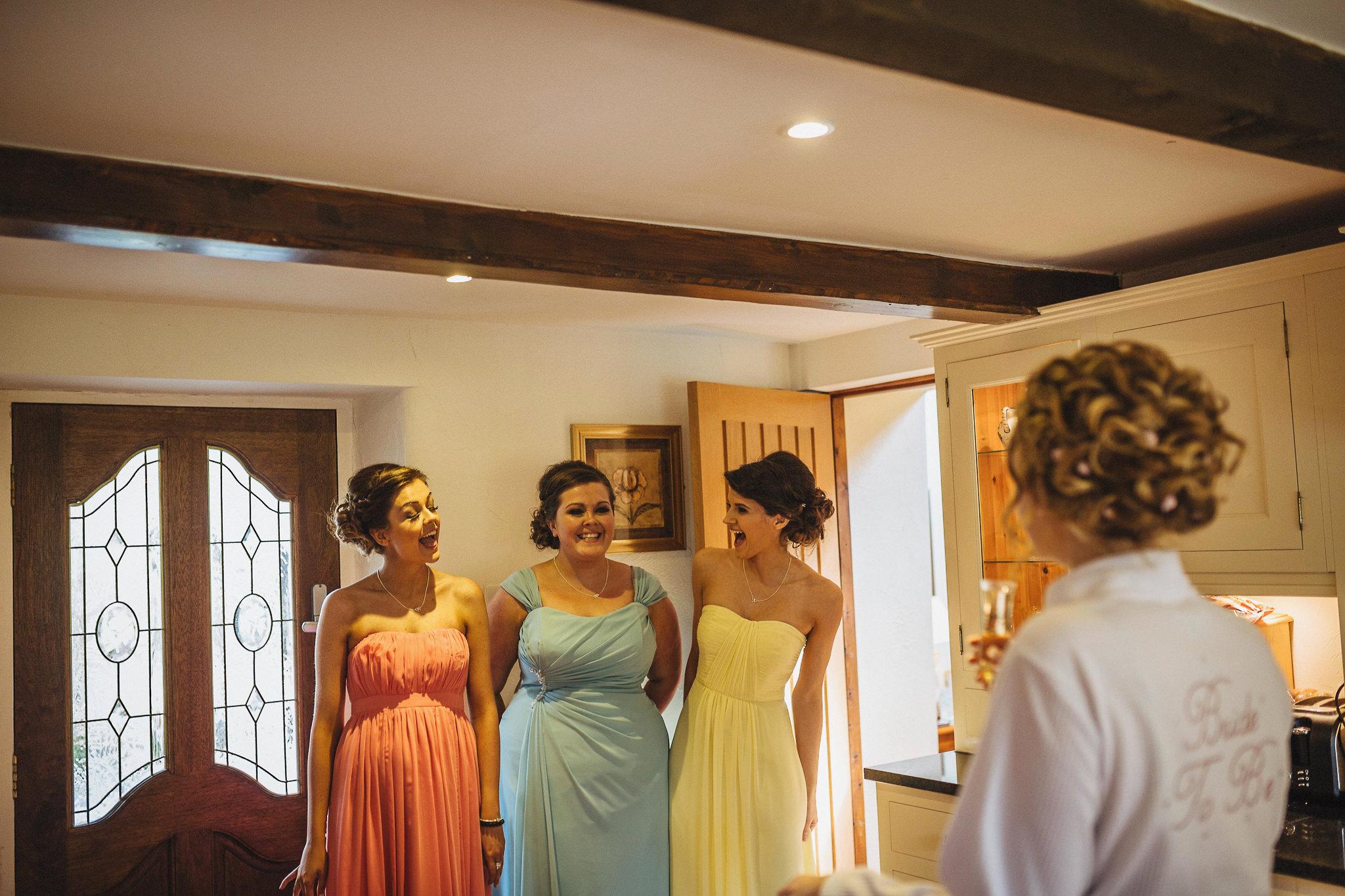 Lancashire-Creative-natural-documentary-wedding-photography-90017