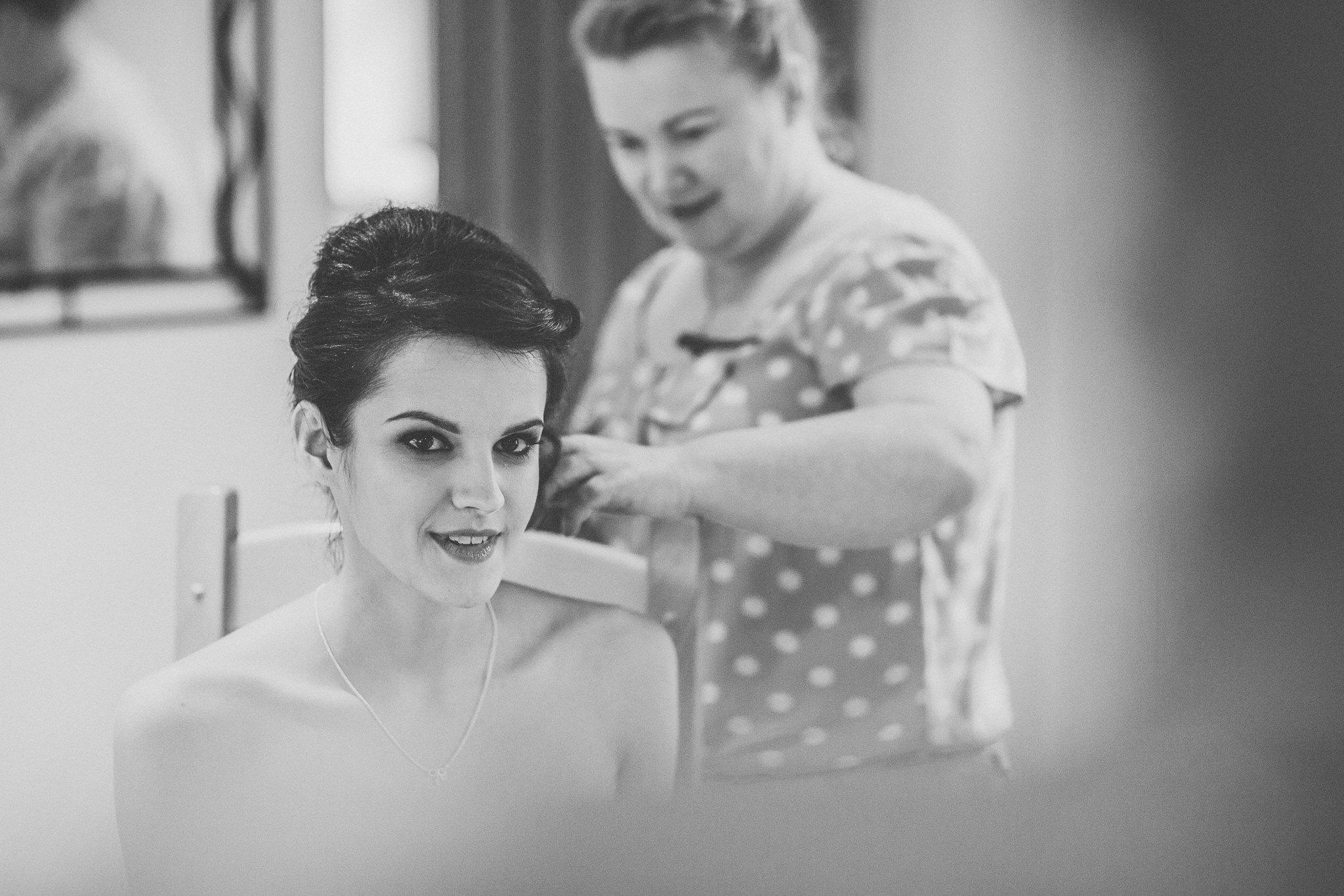 Lancashire-Creative-natural-documentary-wedding-photography-90018