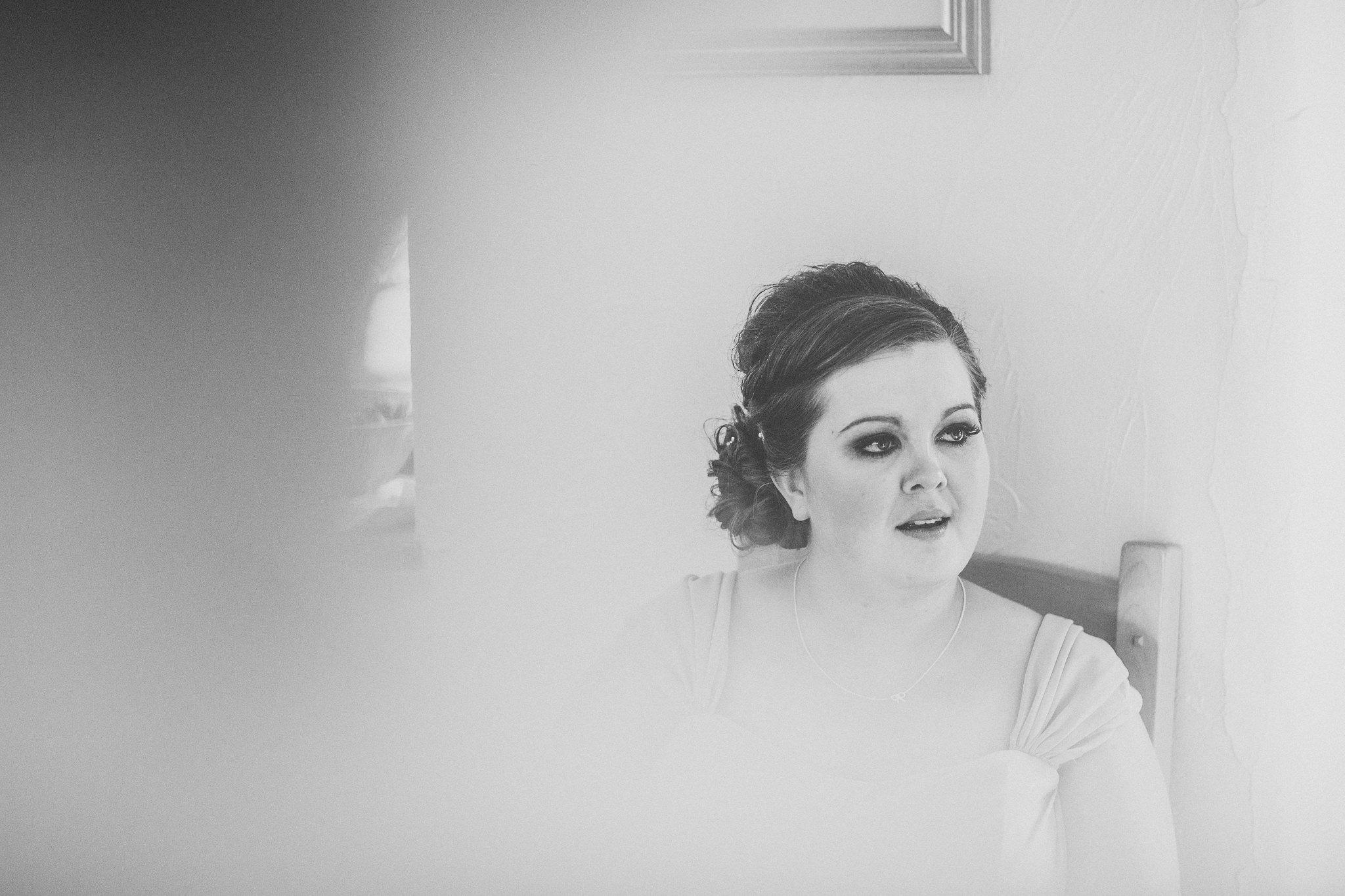 Lancashire-Creative-natural-documentary-wedding-photography-90019