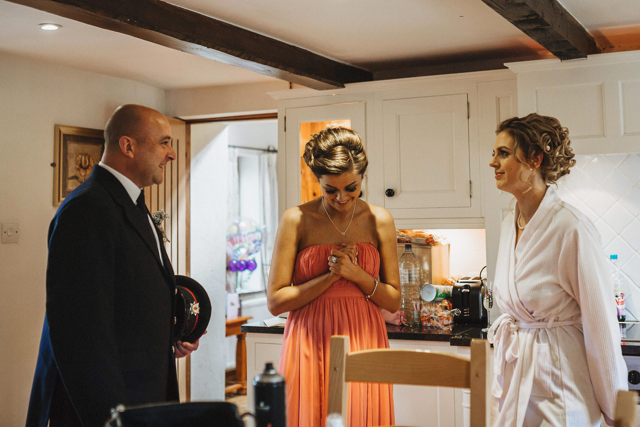 Lancashire-Creative-natural-documentary-wedding-photography-90020