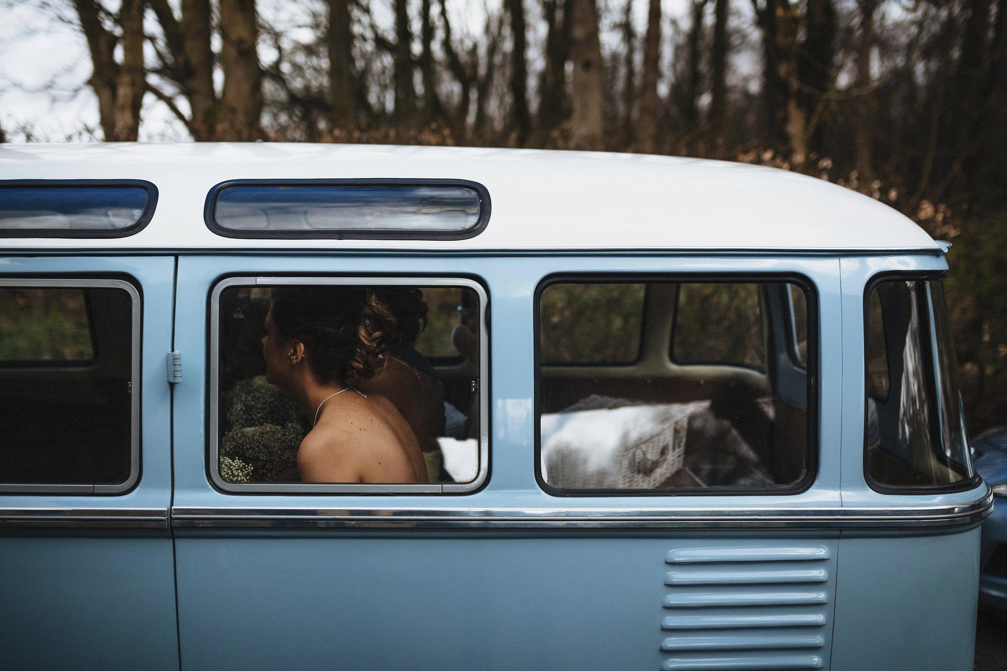 Lancashire-Creative-natural-documentary-wedding-photography-90021