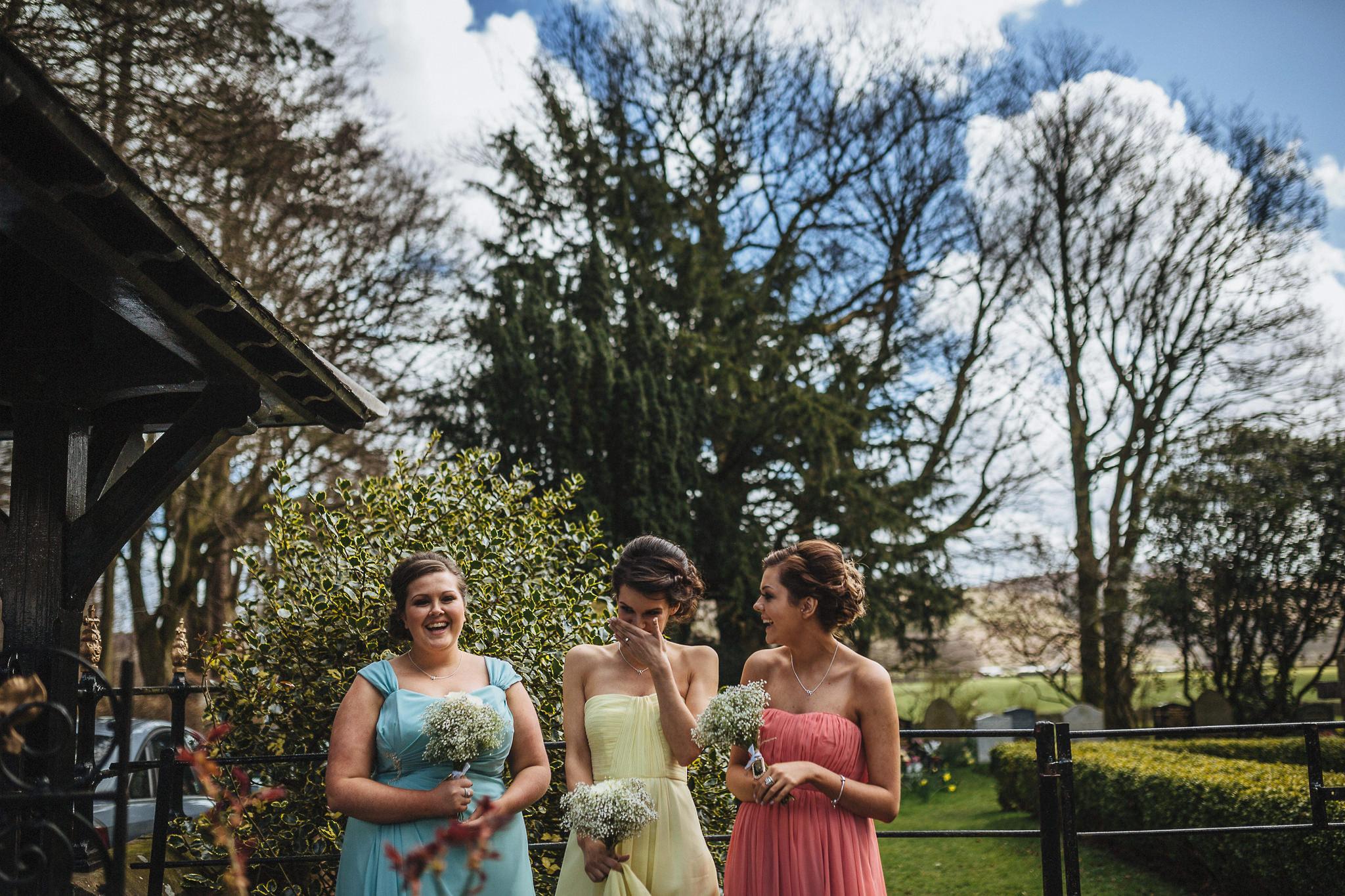 Lancashire-Creative-natural-documentary-wedding-photography-90023