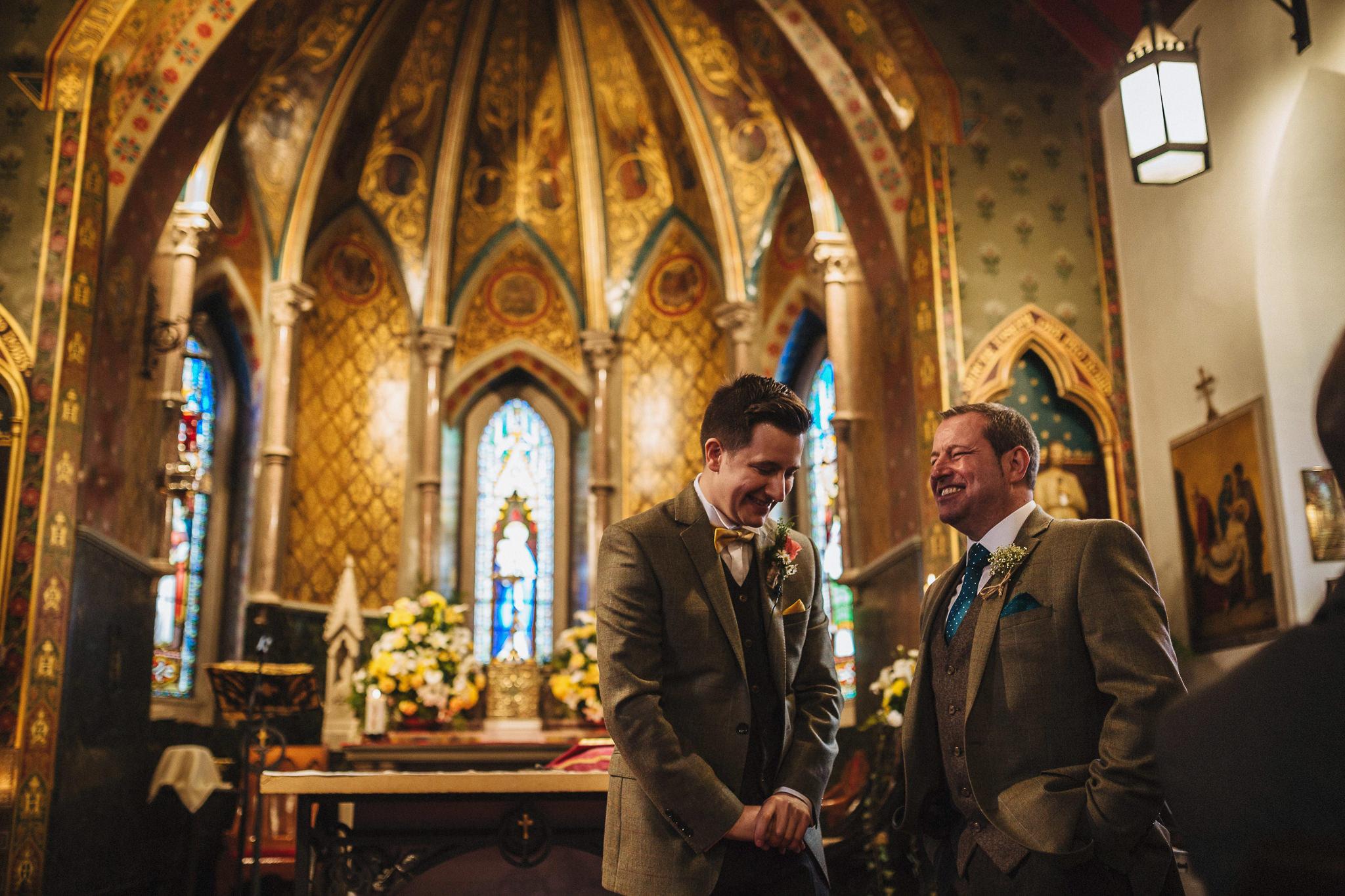 Lancashire-Creative-natural-documentary-wedding-photography-90024