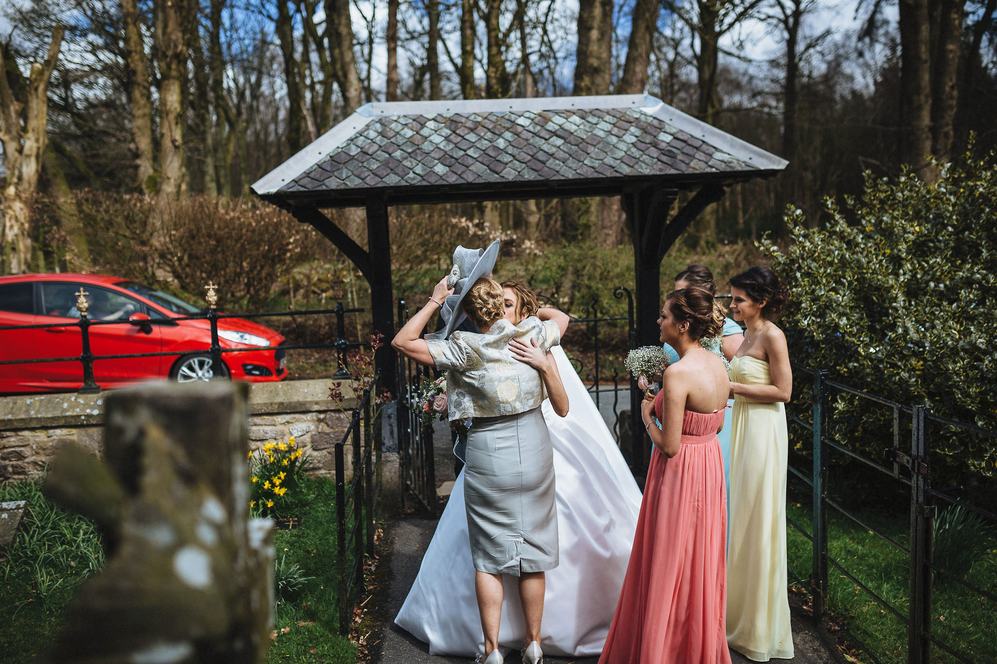 Lancashire-Creative-natural-documentary-wedding-photography-90025