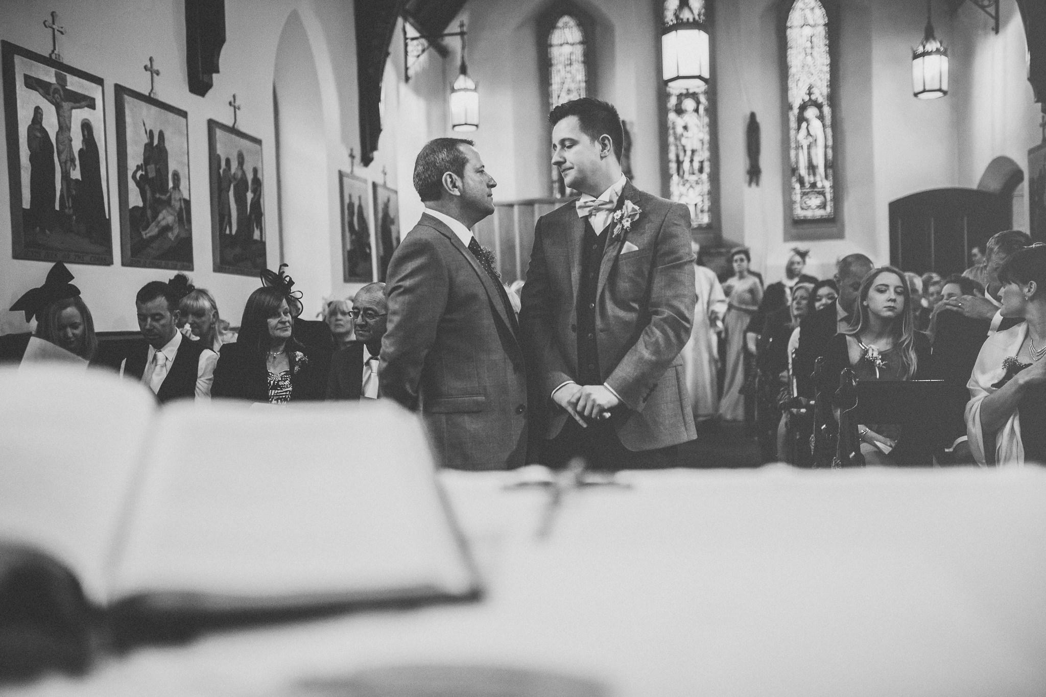Lancashire-Creative-natural-documentary-wedding-photography-90026