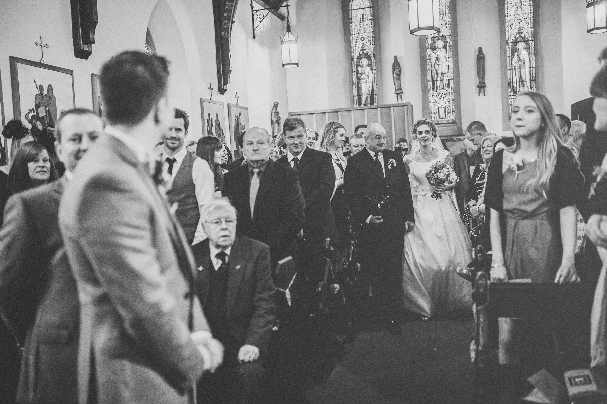 Lancashire-Creative-natural-documentary-wedding-photography-90027