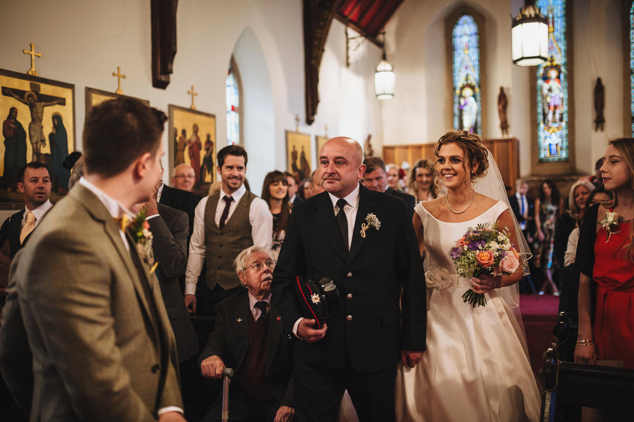 Lancashire-Creative-natural-documentary-wedding-photography-90028