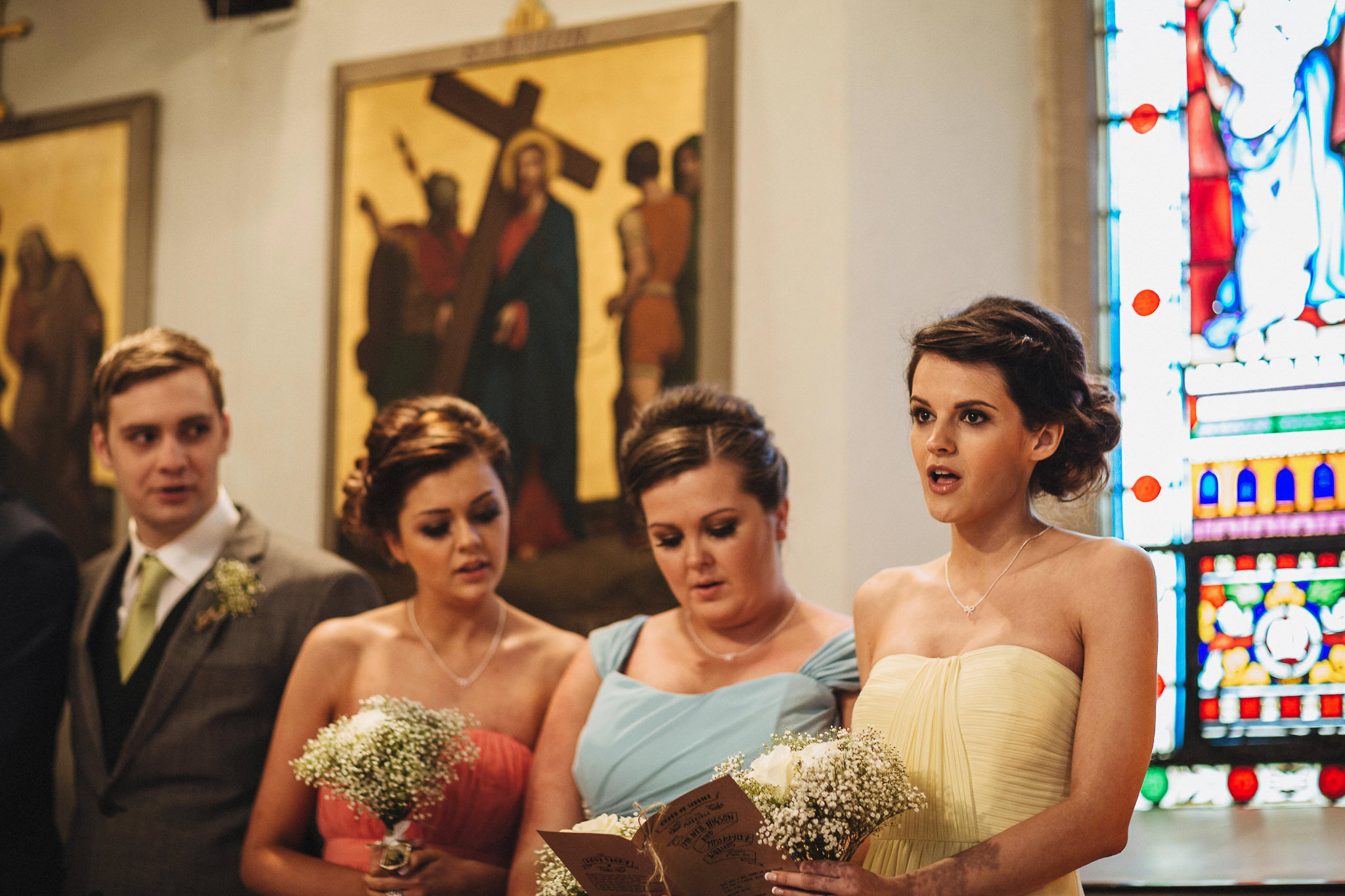 Lancashire-Creative-natural-documentary-wedding-photography-90029