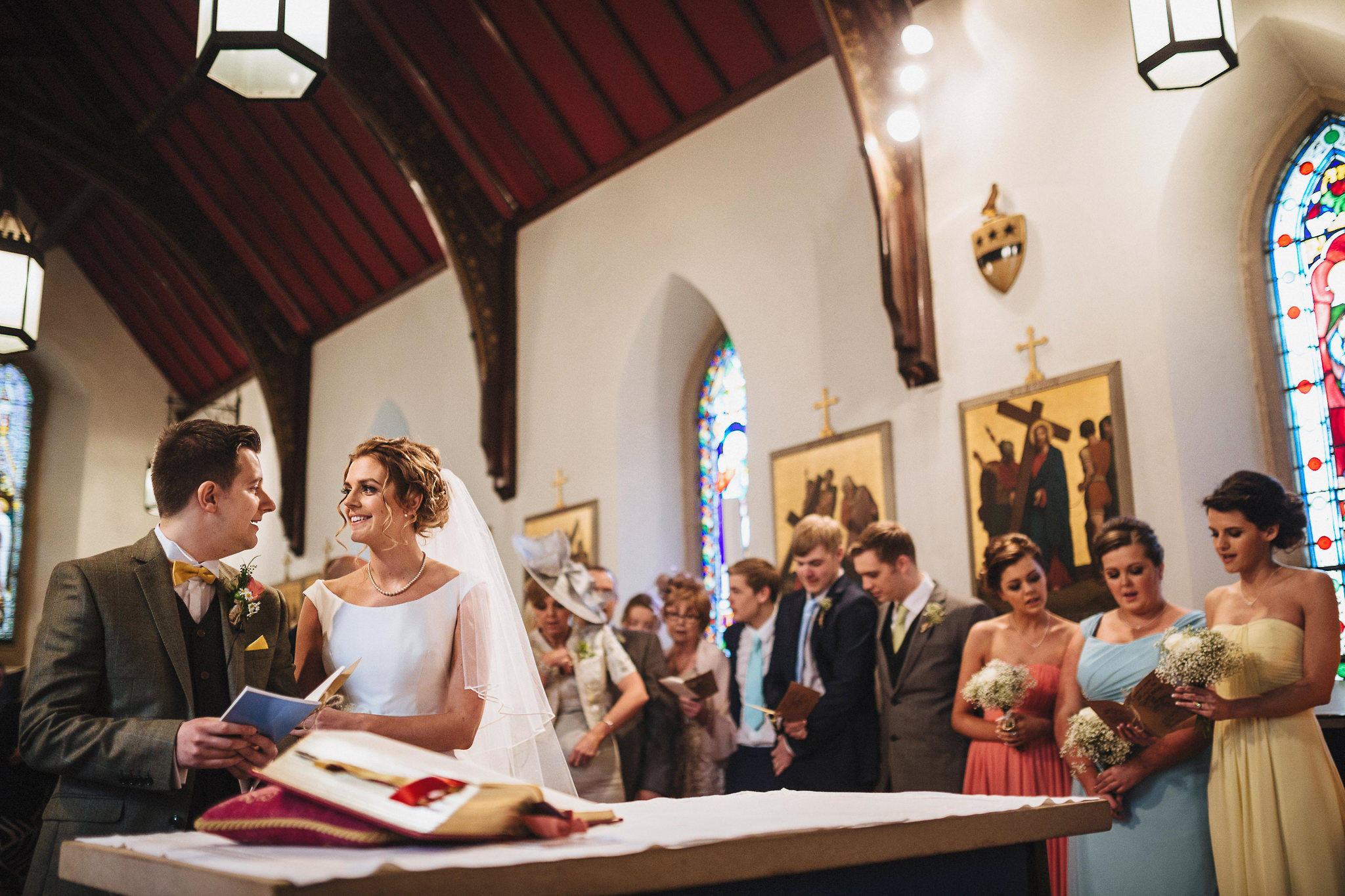 Lancashire-Creative-natural-documentary-wedding-photography-90030