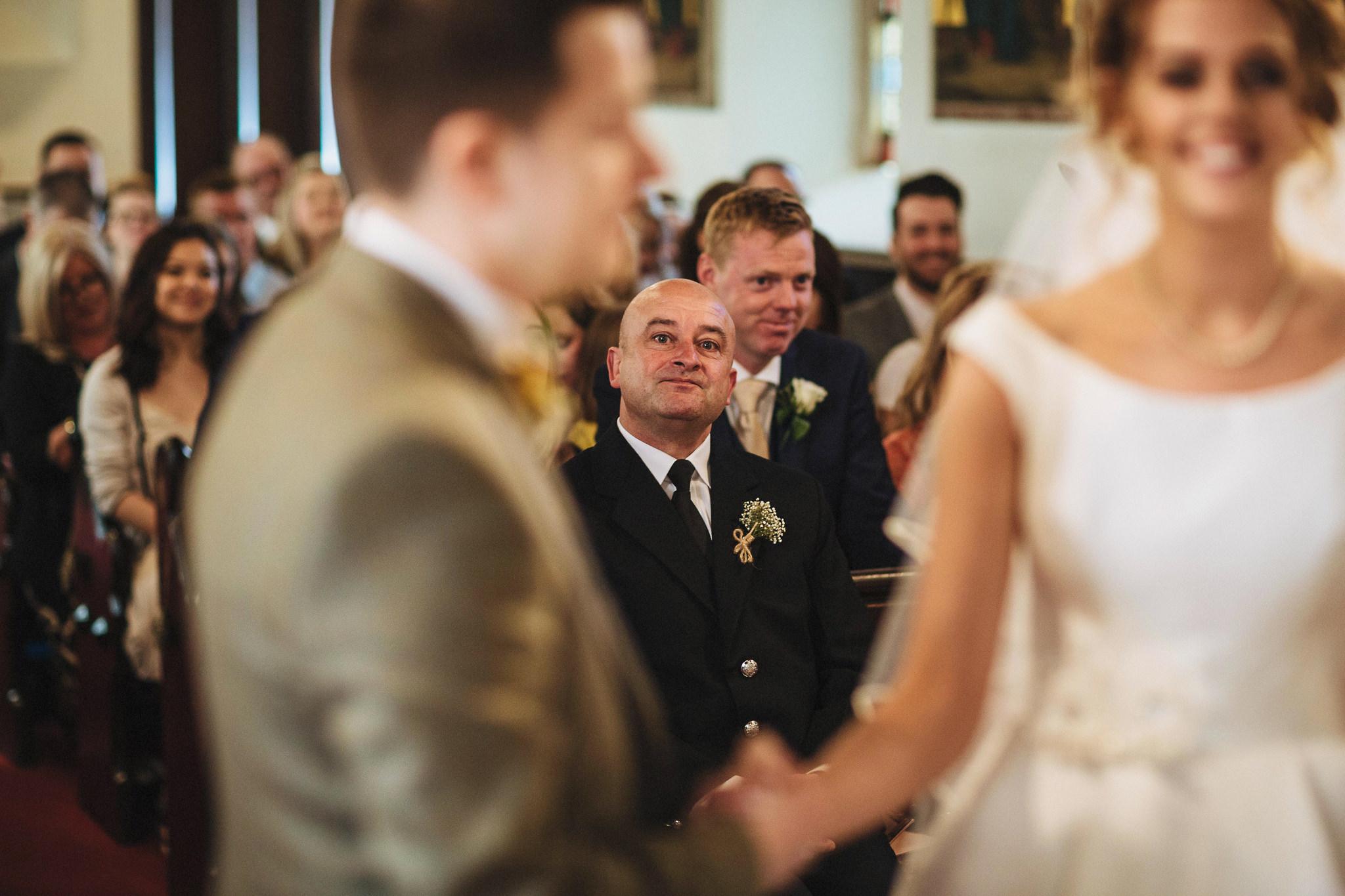 Lancashire-Creative-natural-documentary-wedding-photography-90031