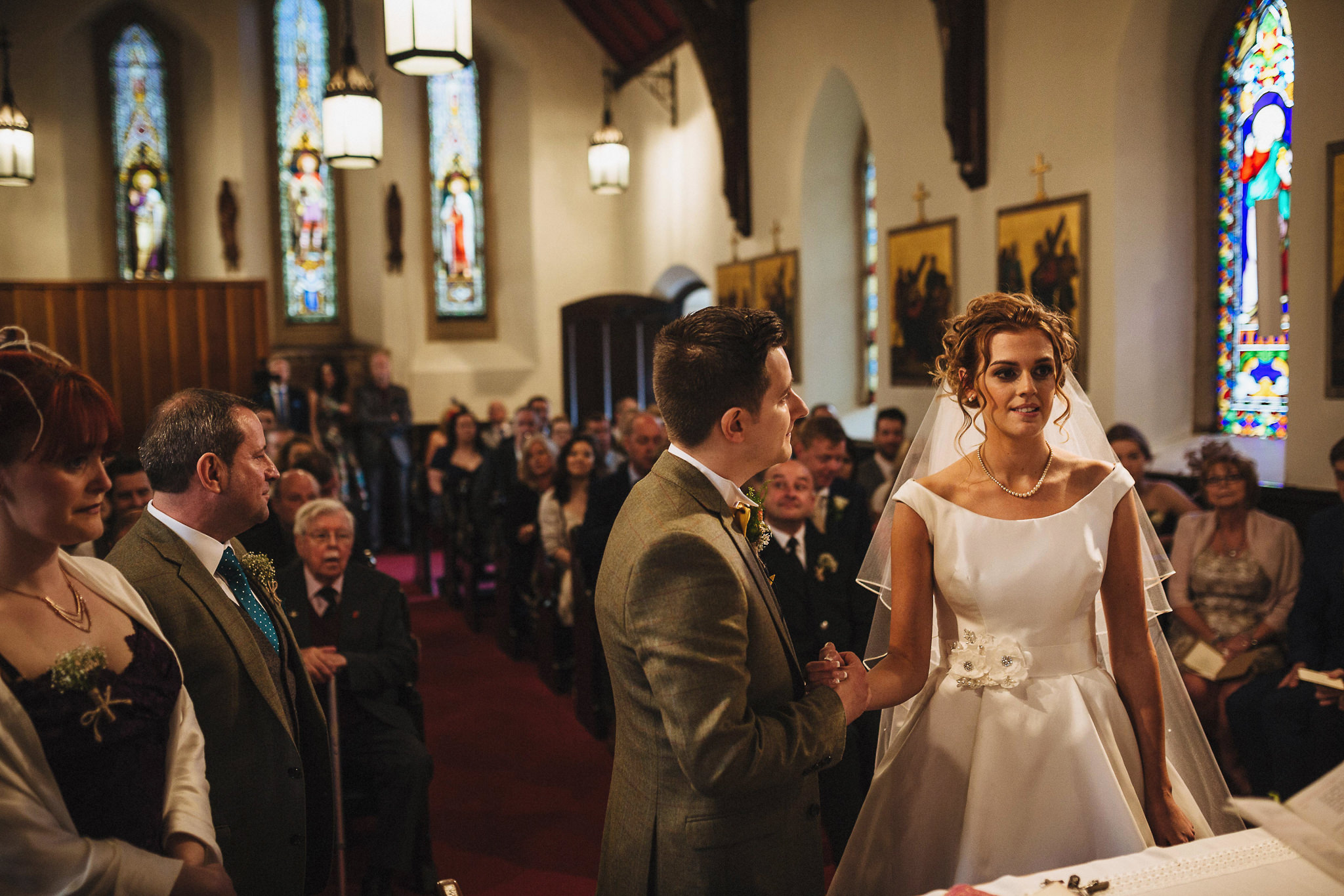 Lancashire-Creative-natural-documentary-wedding-photography-90032