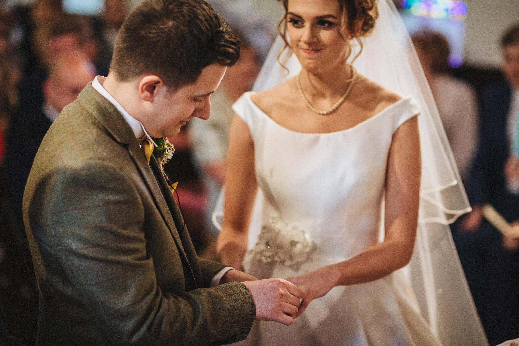 Lancashire-Creative-natural-documentary-wedding-photography-90033