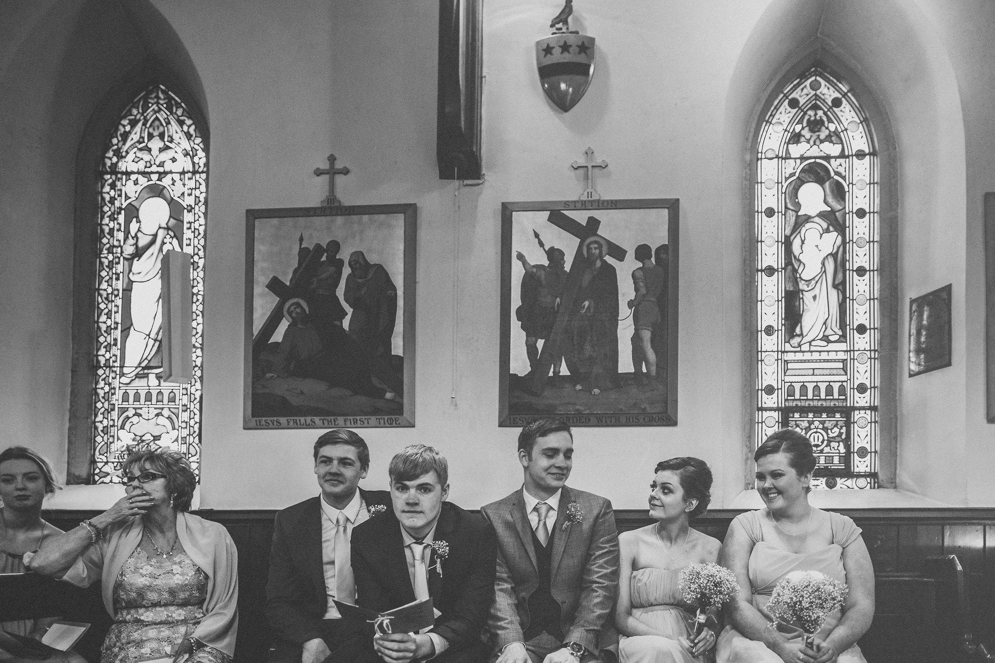 Lancashire-Creative-natural-documentary-wedding-photography-90035