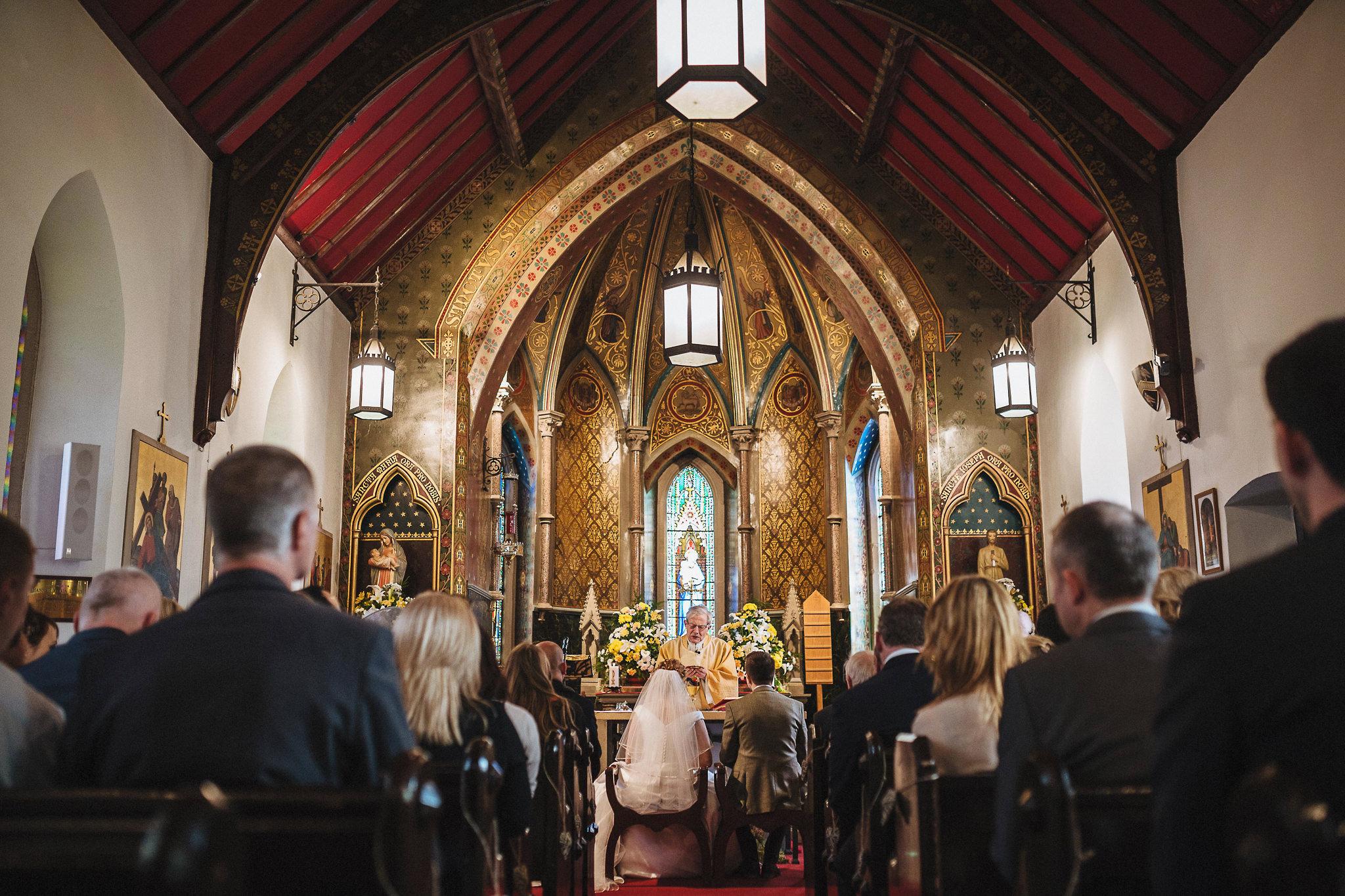 Lancashire-Creative-natural-documentary-wedding-photography-90037