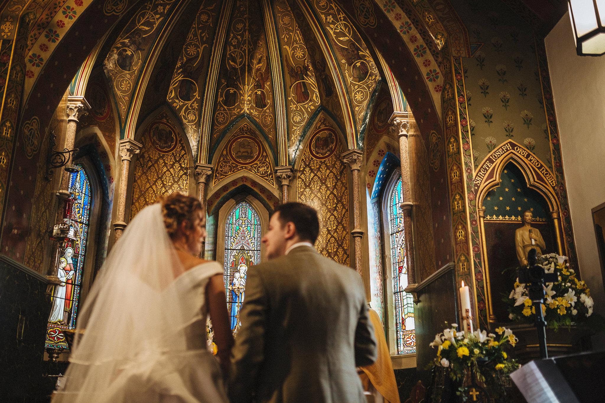 Lancashire-Creative-natural-documentary-wedding-photography-90040