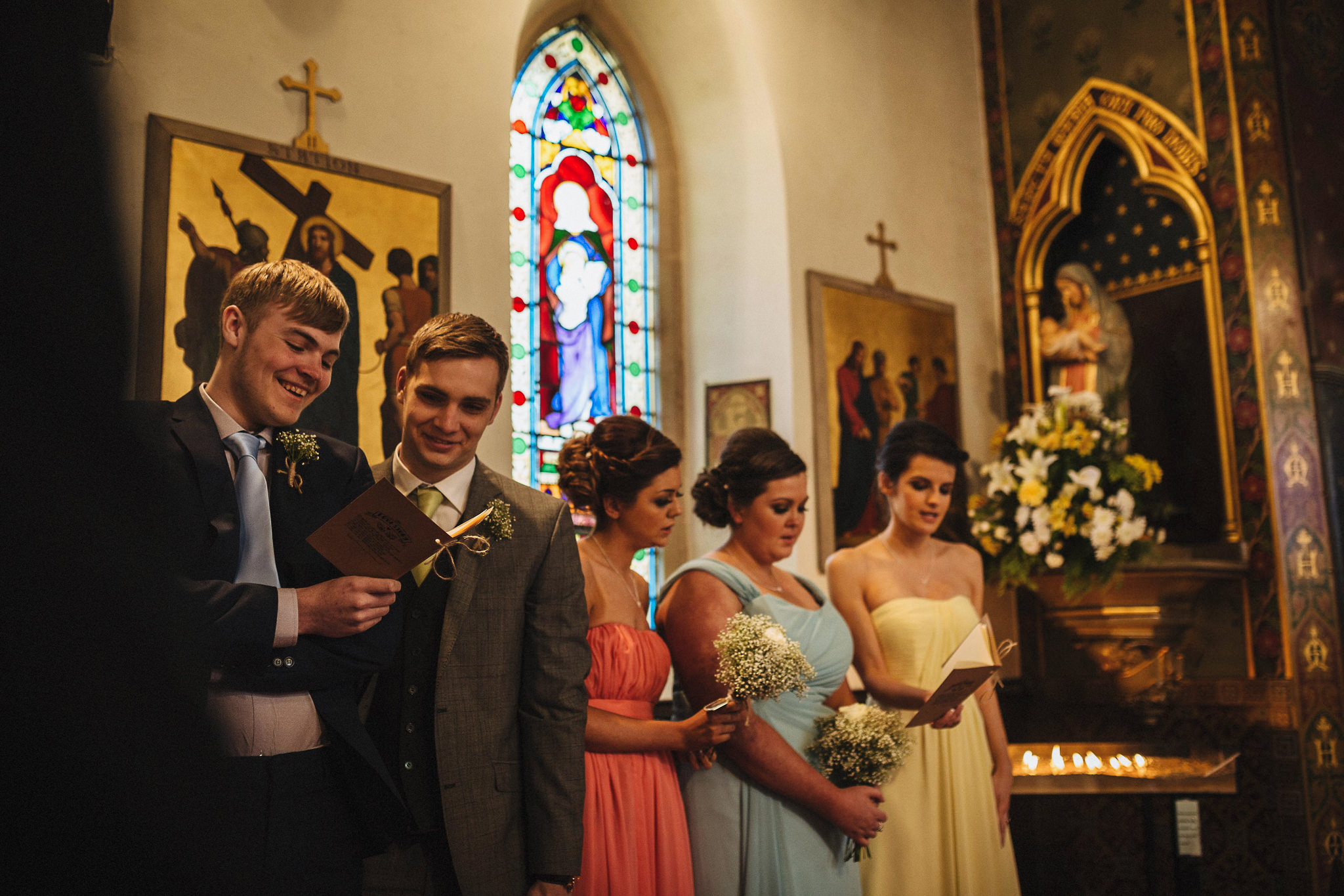 Lancashire-Creative-natural-documentary-wedding-photography-90041