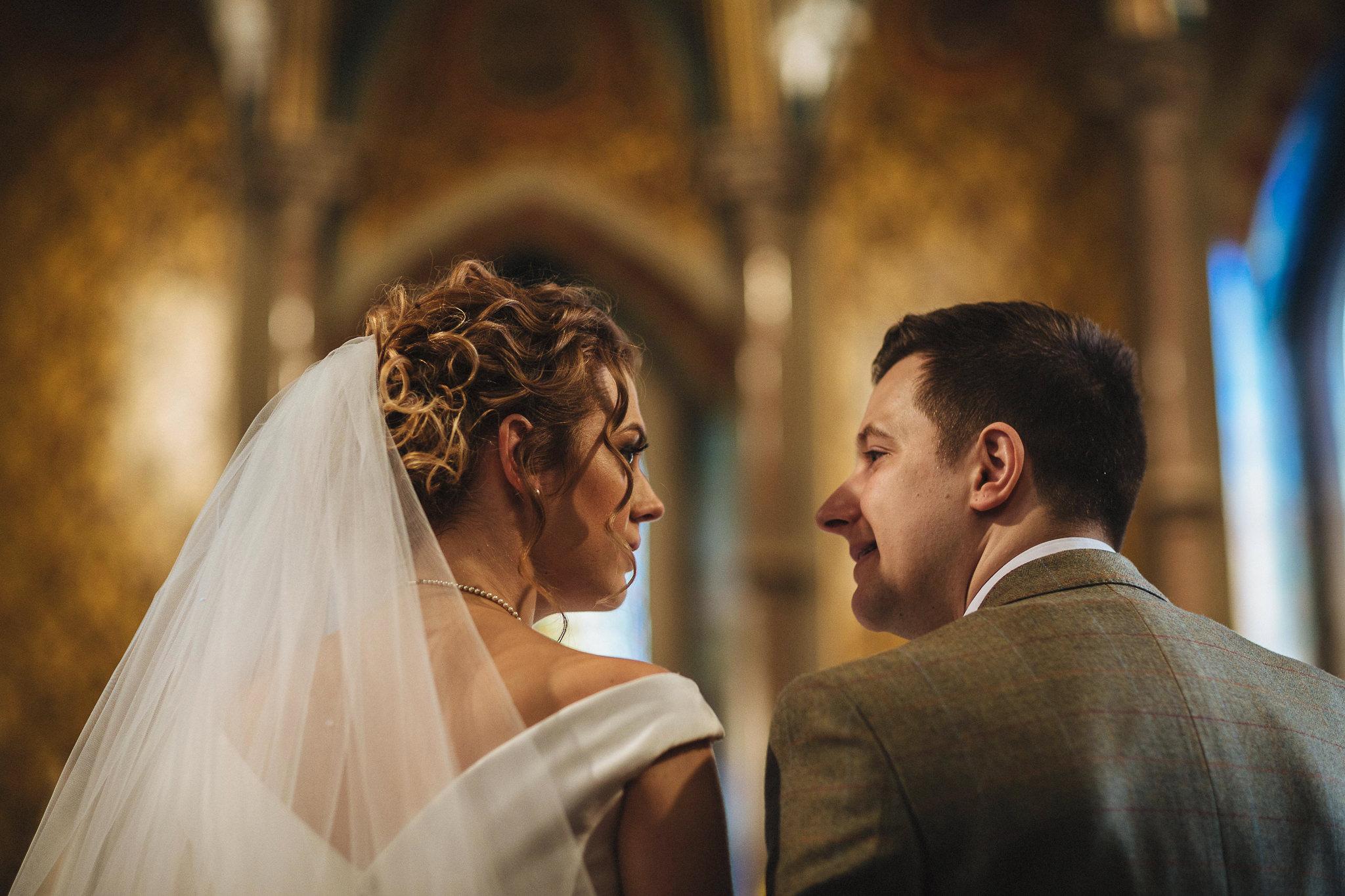 Lancashire-Creative-natural-documentary-wedding-photography-90042