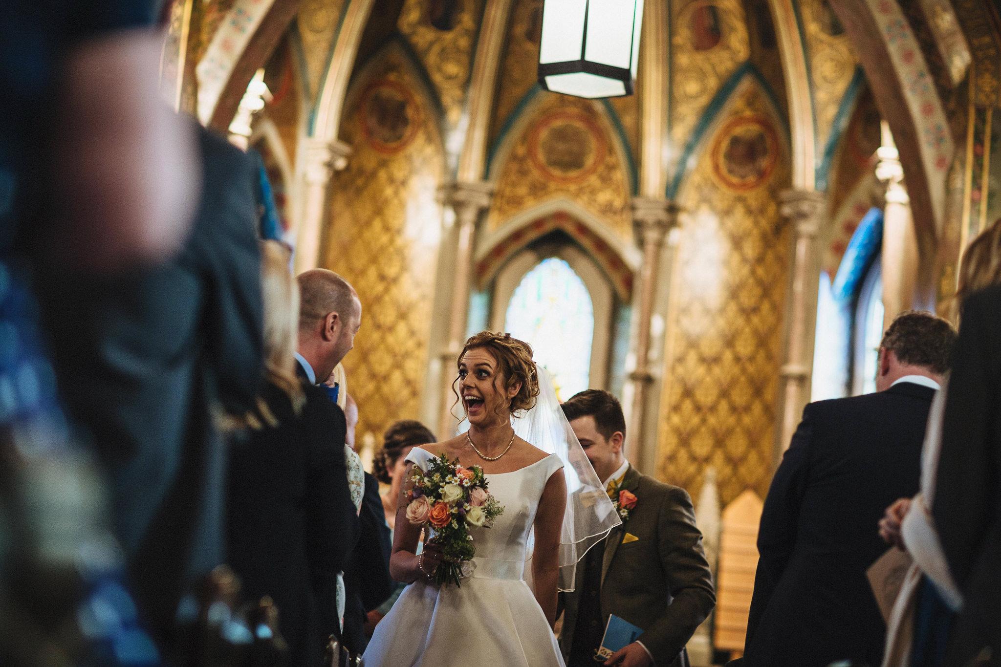 Lancashire-Creative-natural-documentary-wedding-photography-90043